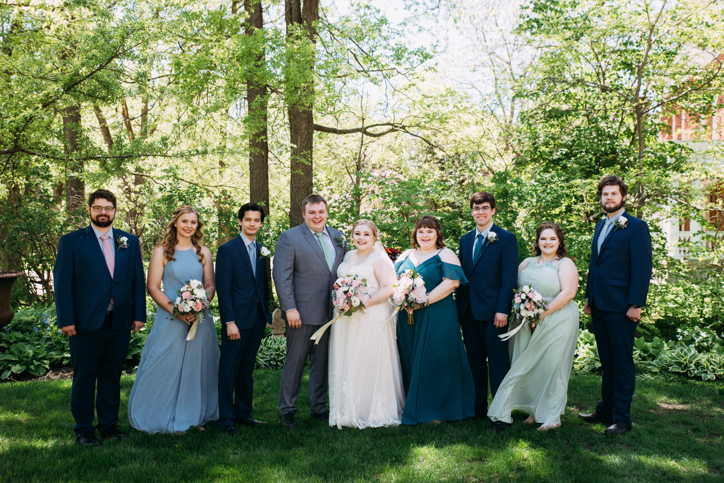 Hannah_Brandon_Wisconsin_Wedding_First_Look-14.jpg