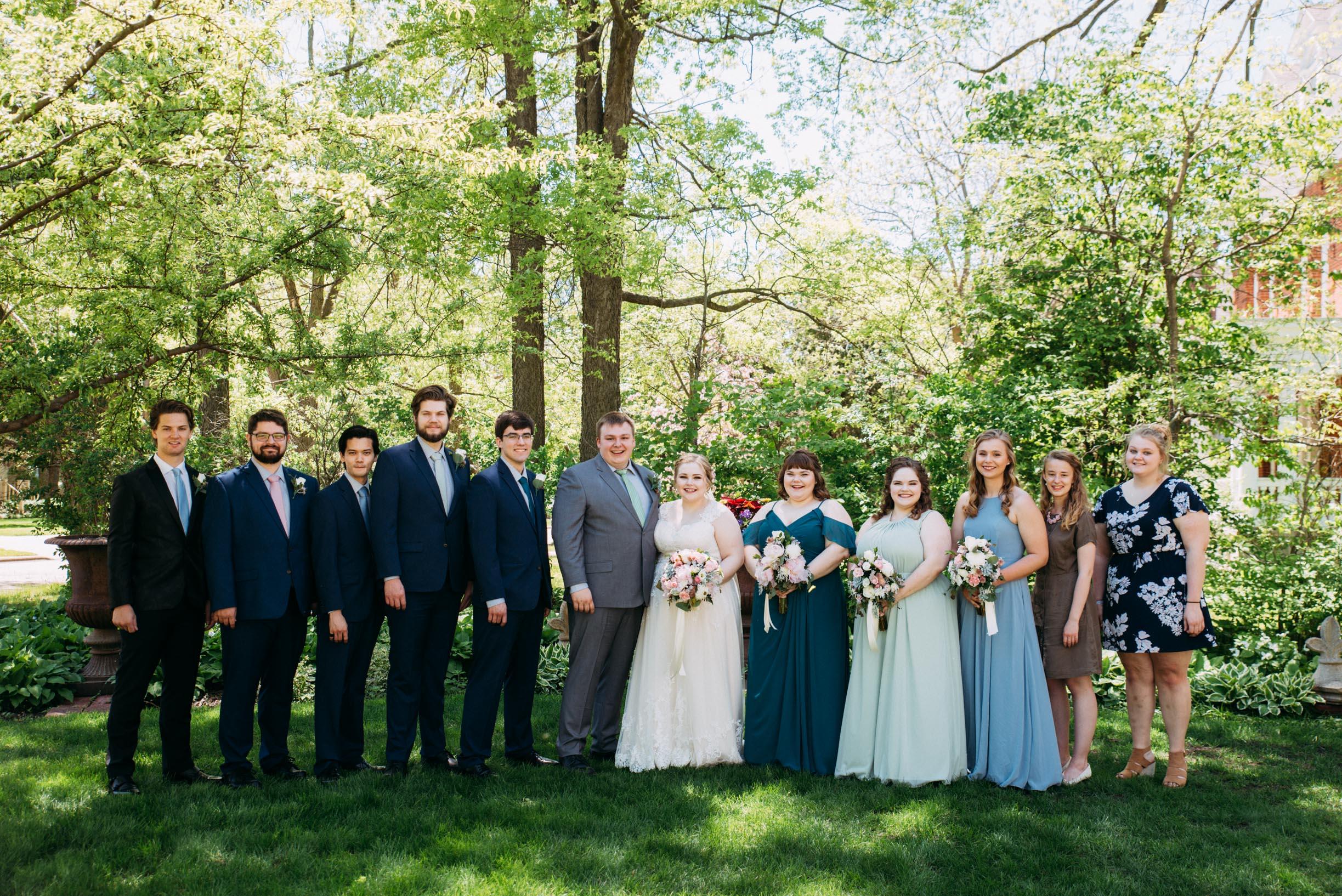 Hannah_Brandon_Wisconsin_Wedding_First_Look-15.jpg