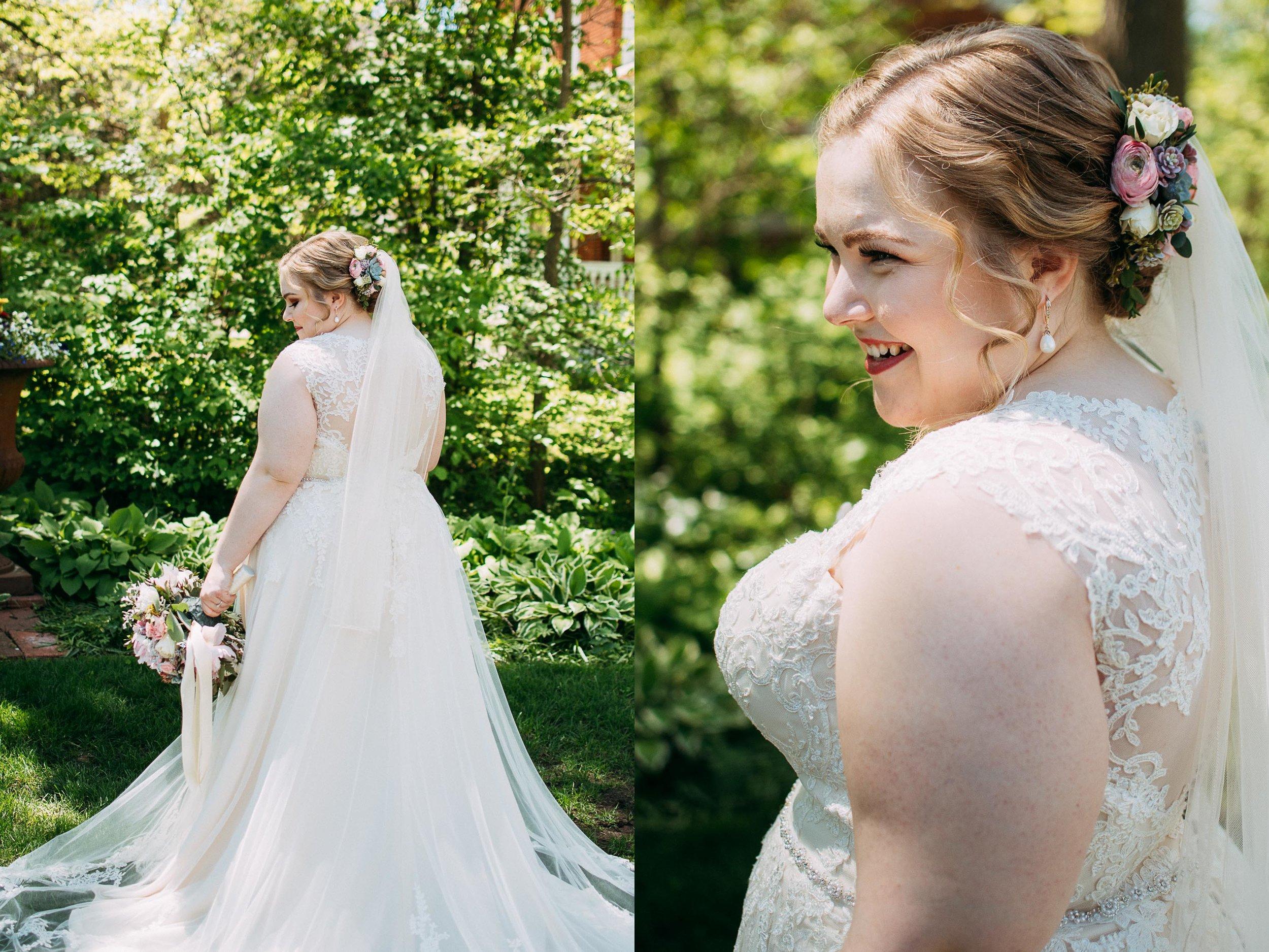 Hannah_Brandon_Wisconsin_Wedding-16.jpg