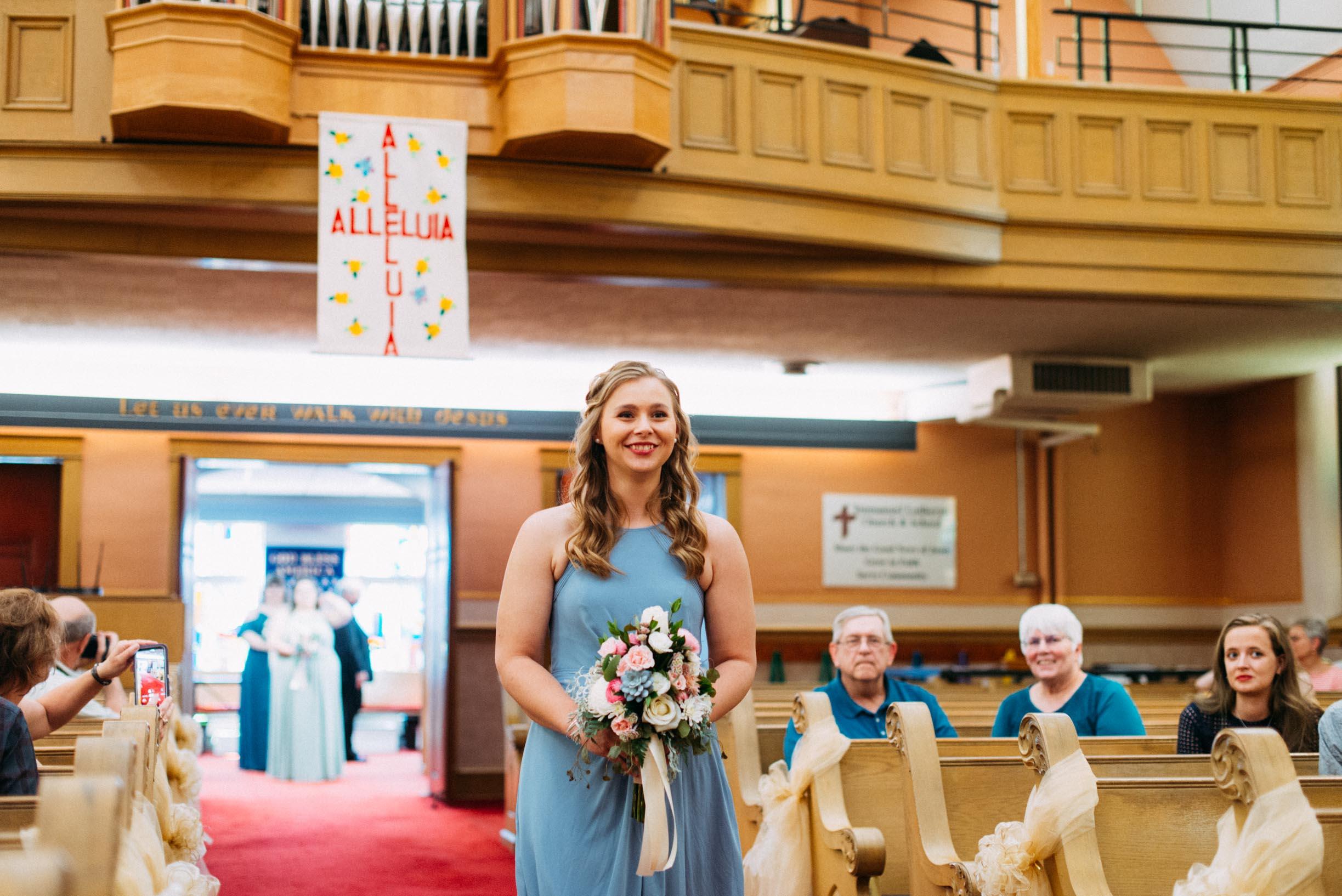 Hannah_Brandon_Wisconsin_Wedding_Ceremony-17.jpg