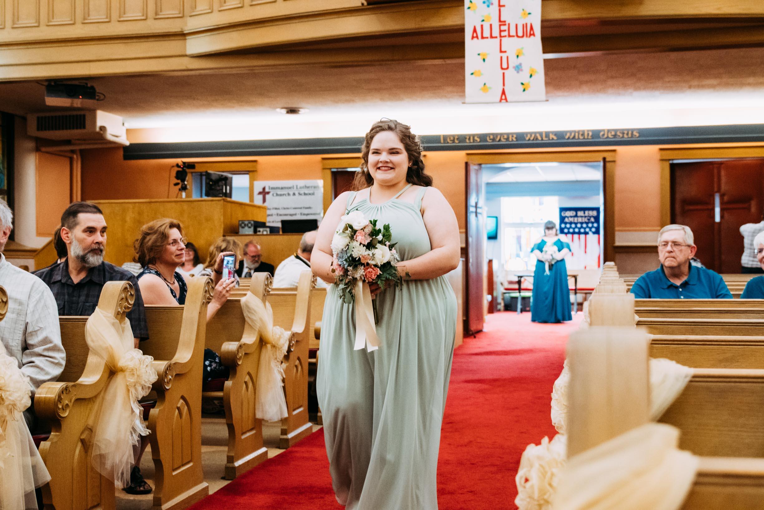 Hannah_Brandon_Wisconsin_Wedding_Ceremony-18.jpg