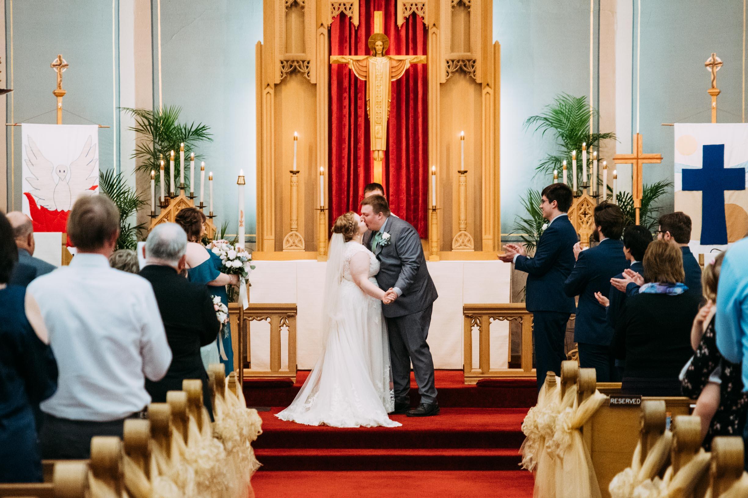 Hannah_Brandon_Wisconsin_Wedding_Ceremony-24.jpg