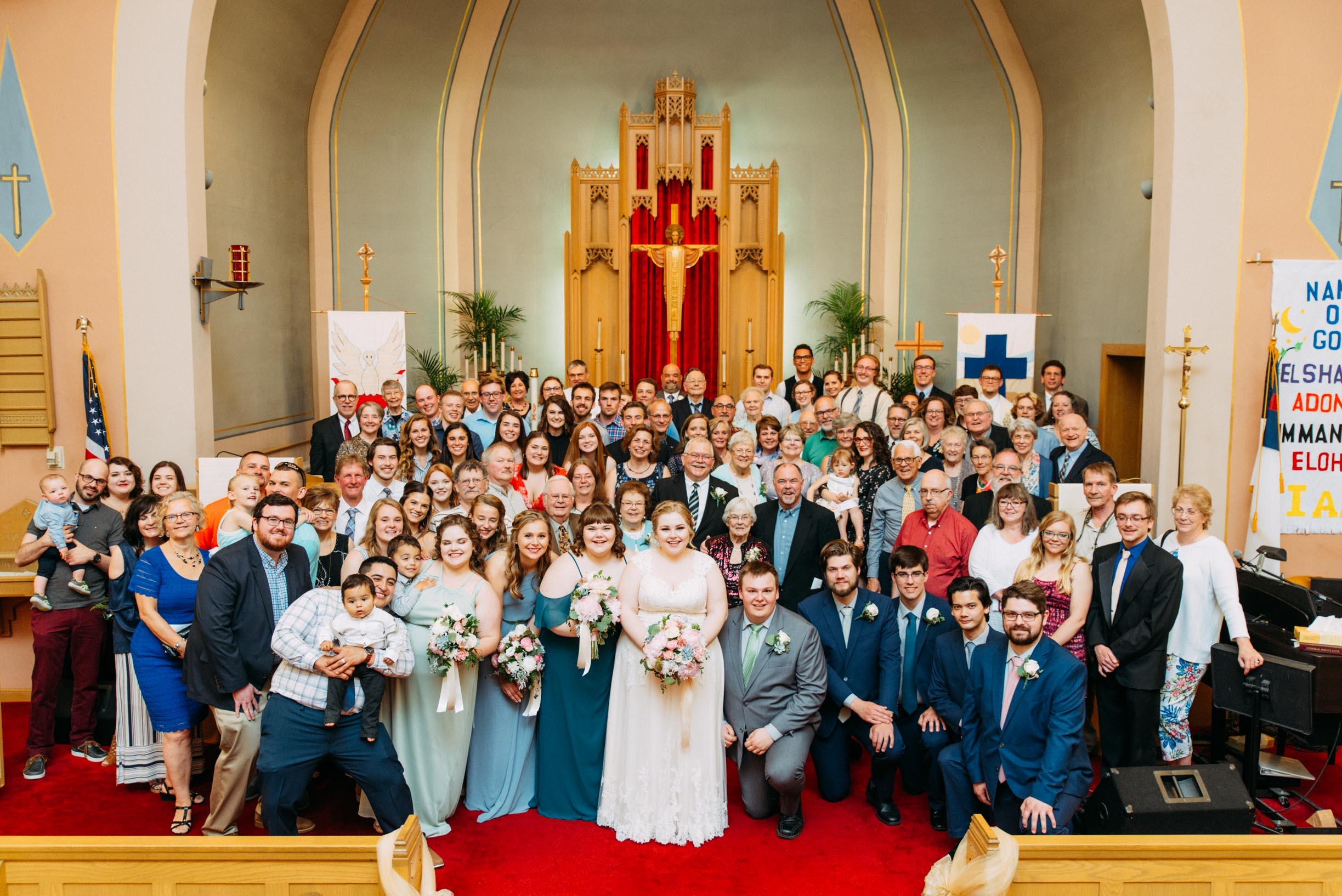 Hannah_Brandon_Wisconsin_Wedding_Ceremony-26.jpg