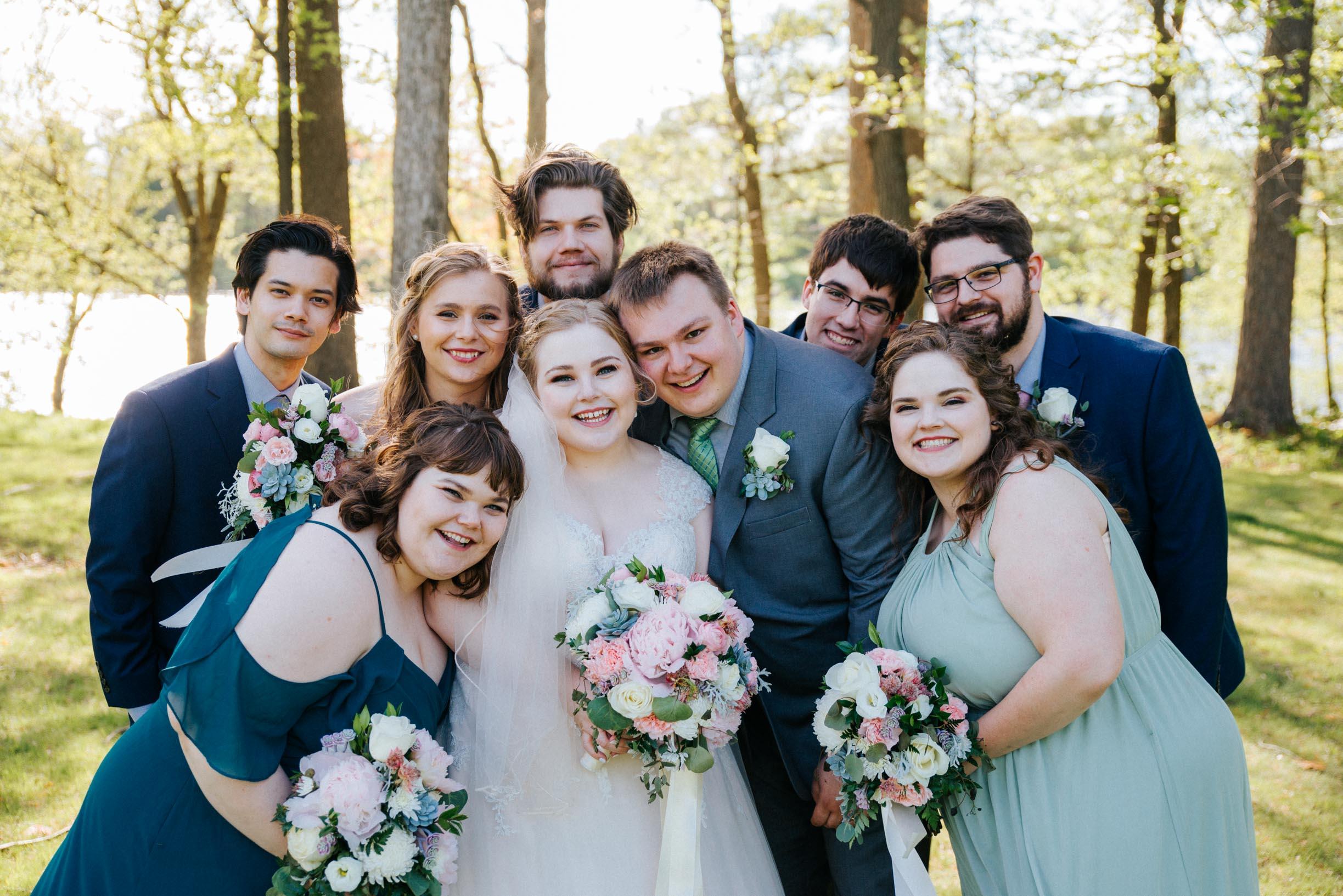 Hannah_Brandon_Wisconsin_Wedding_Party_Portraits-29.jpg