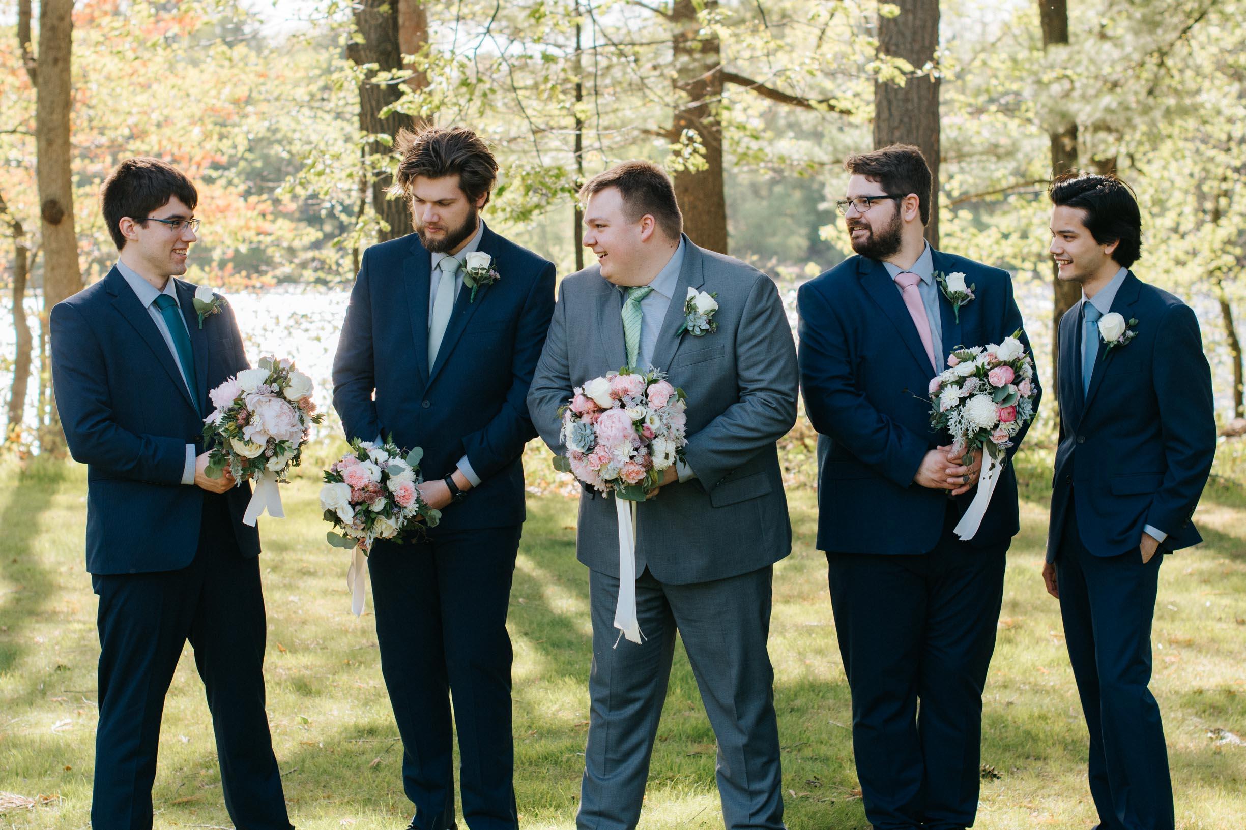 Hannah_Brandon_Wisconsin_Wedding_Party_Portraits-31.jpg
