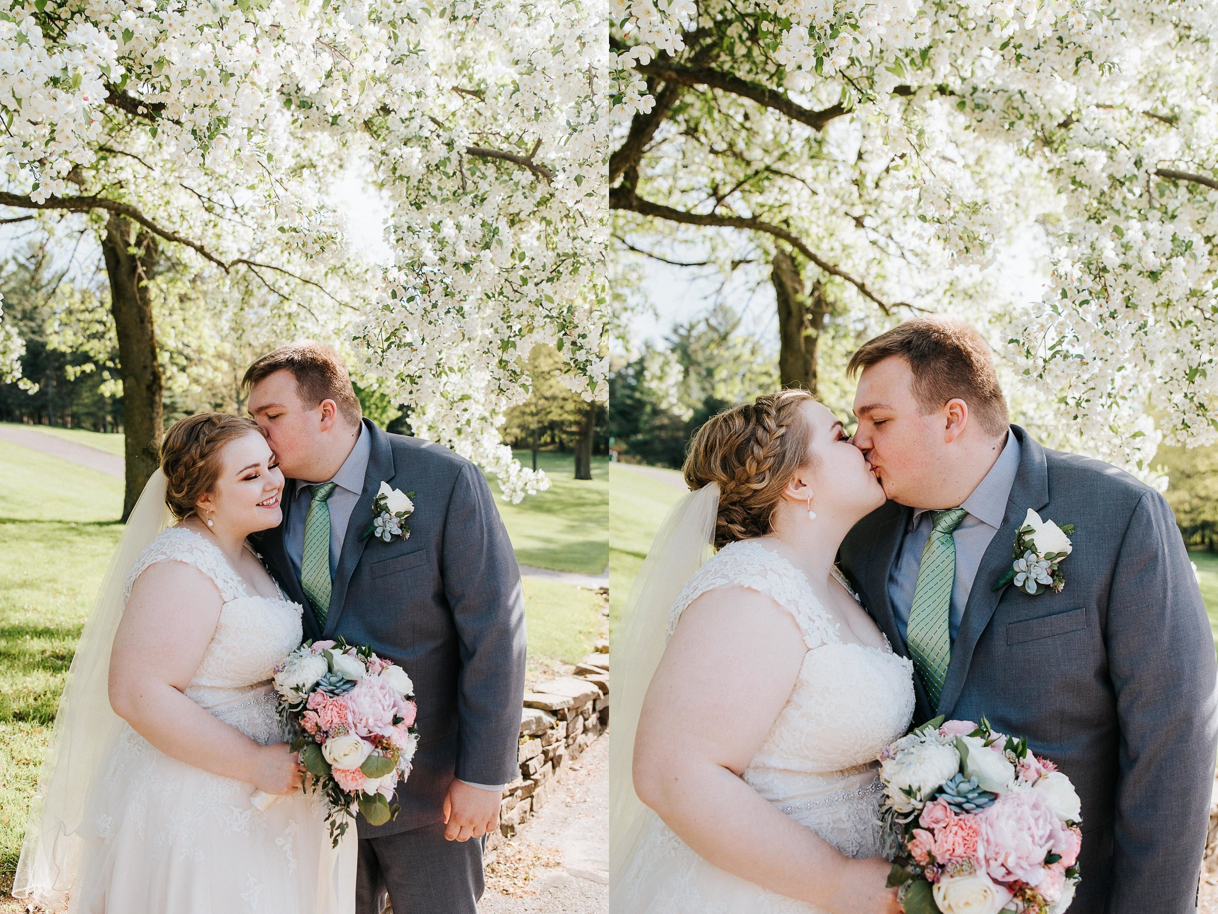 Hannah_Brandon_Wisconsin_Wedding-36.jpg