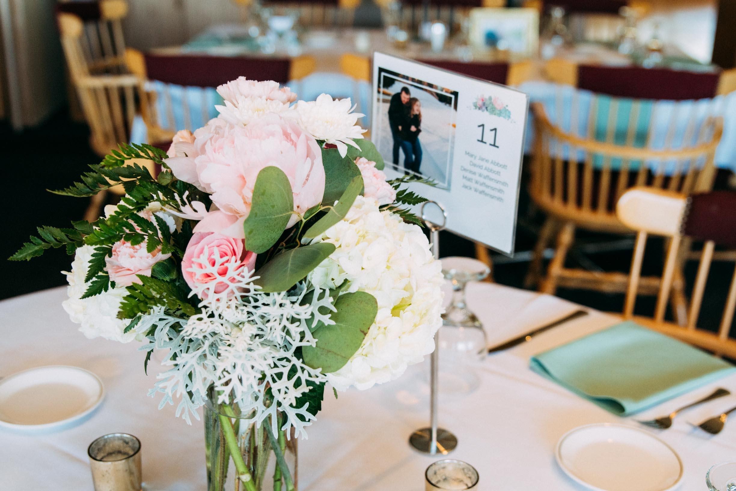 Hannah_Brandon_Wisconsin_Wedding-38.jpg