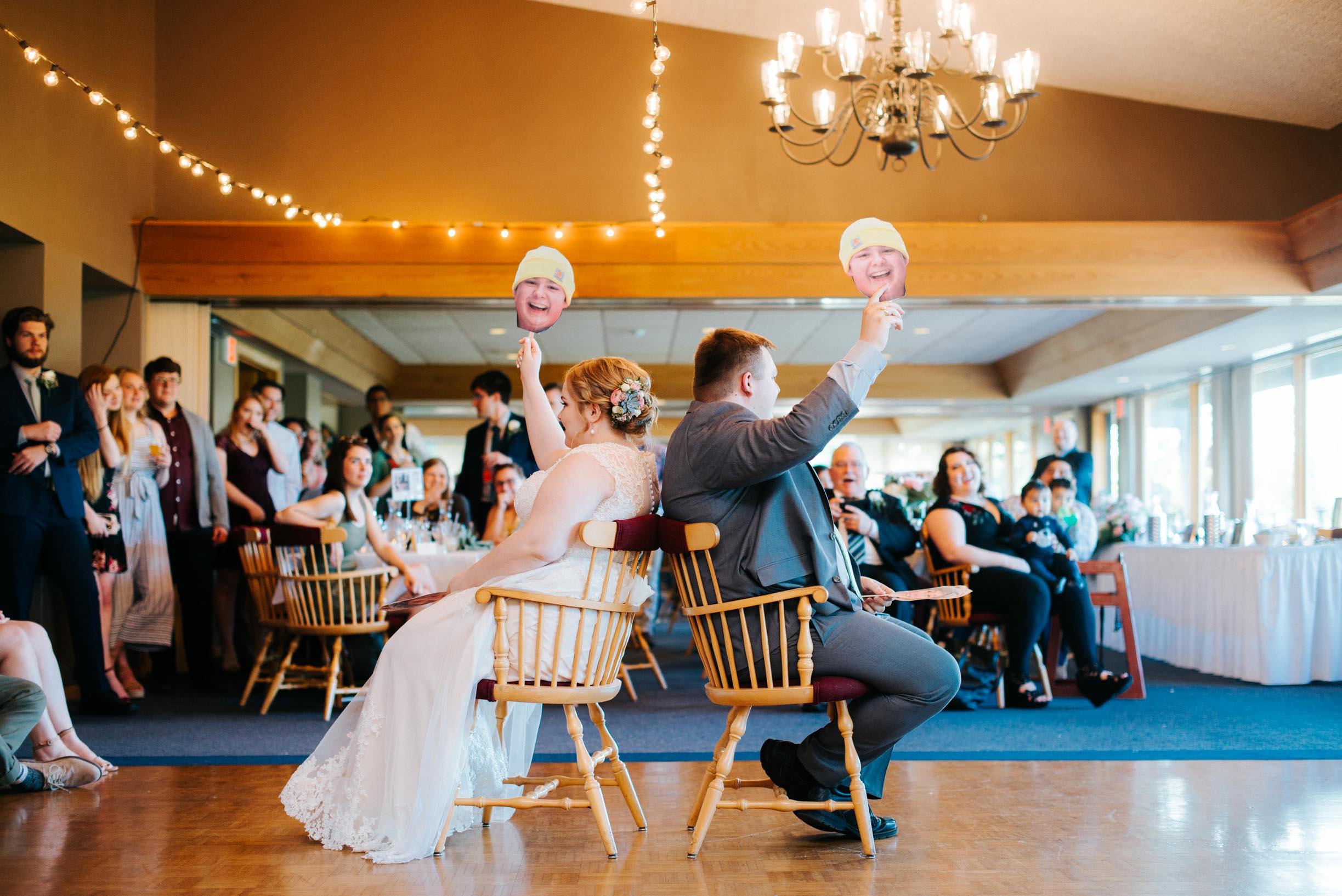 Hannah_Brandon_Wisconsin_Wedding-48.jpg