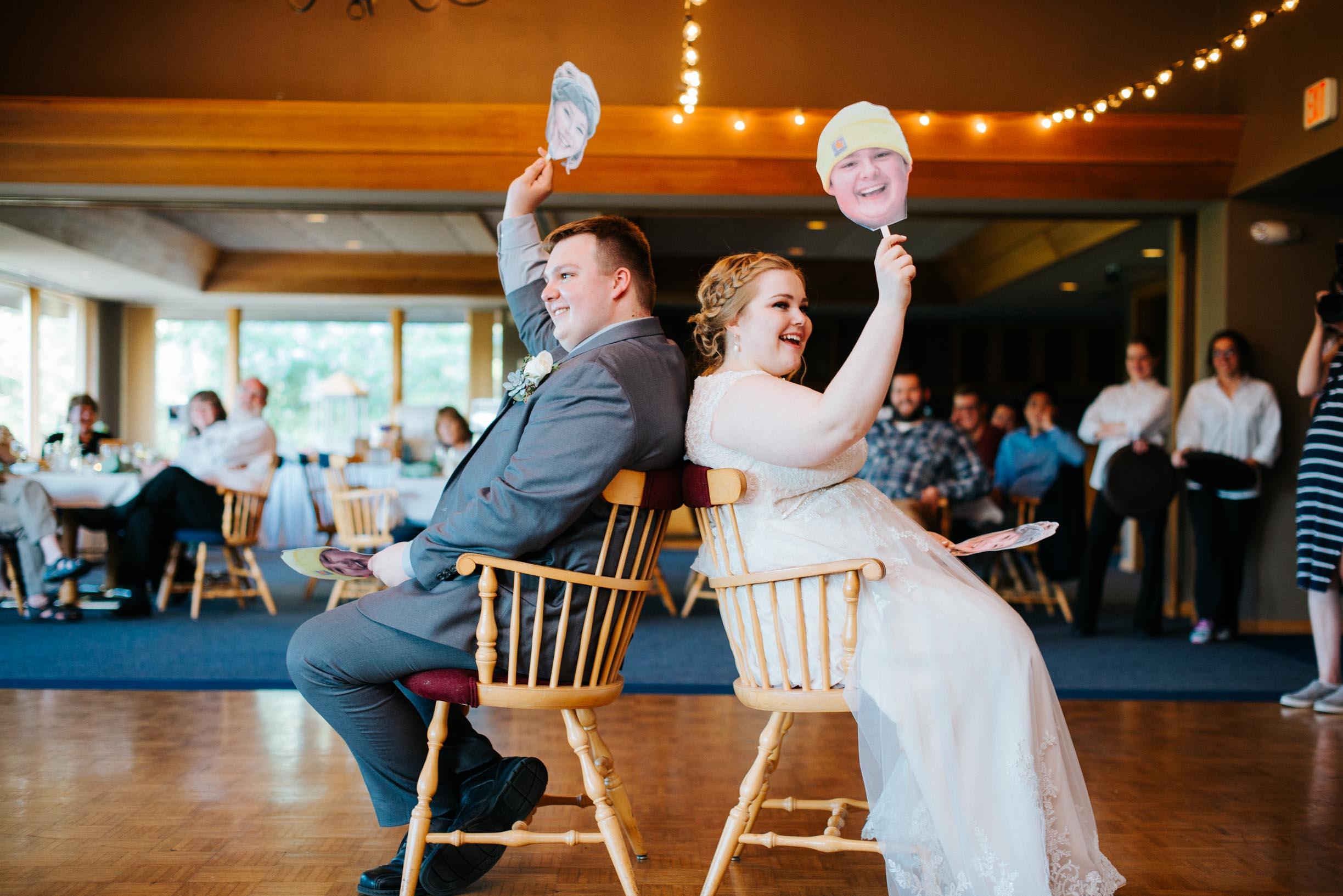 Hannah_Brandon_Wisconsin_Wedding-49.jpg