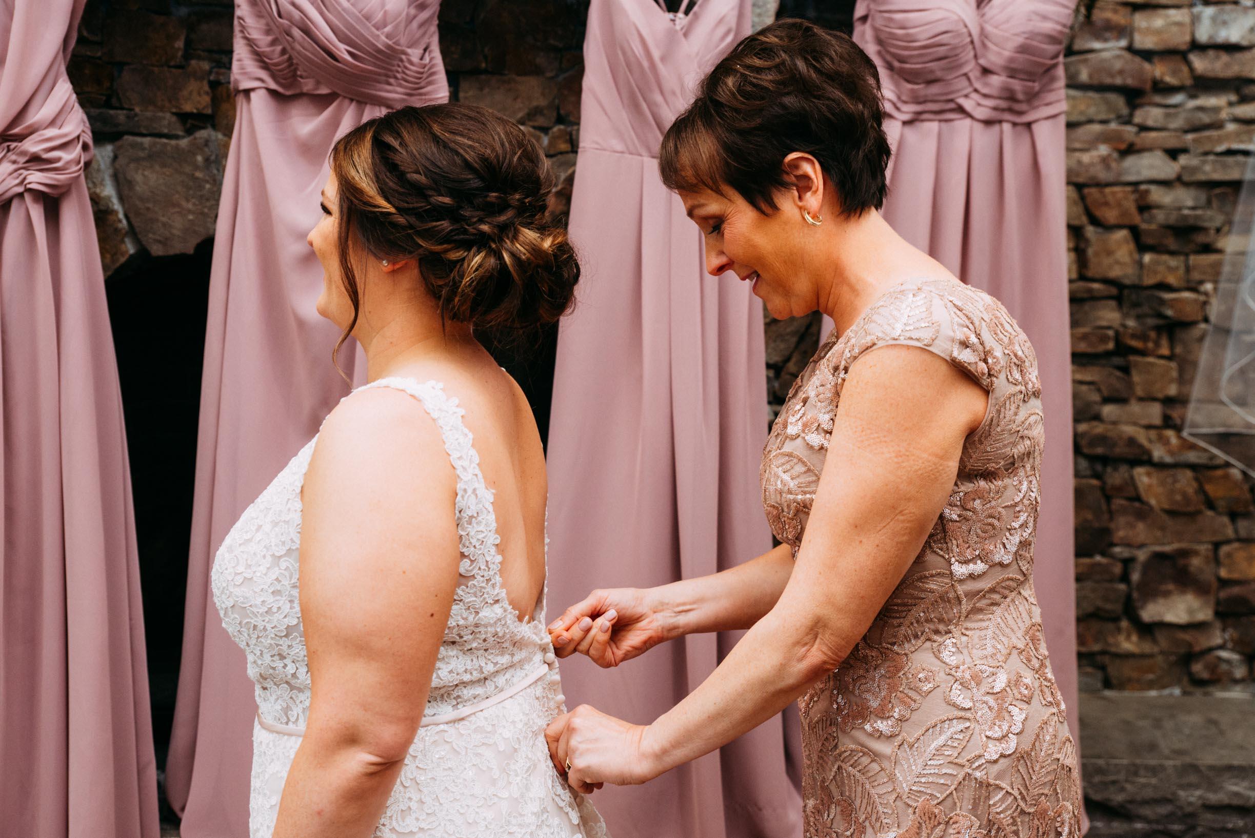 4-Jess_Jeremy_Minnesota_Wedding.jpg