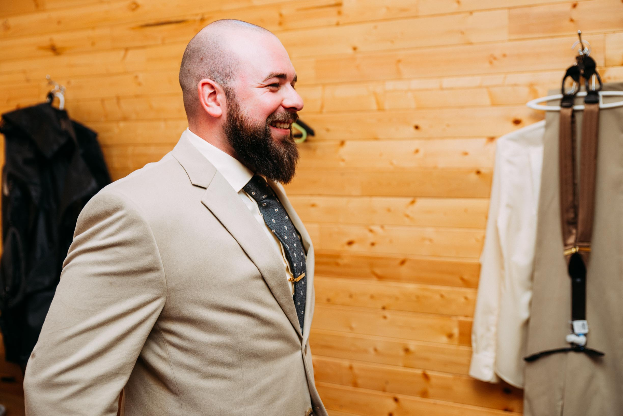 7-Jess_Jeremy_Minnesota_Wedding.jpg