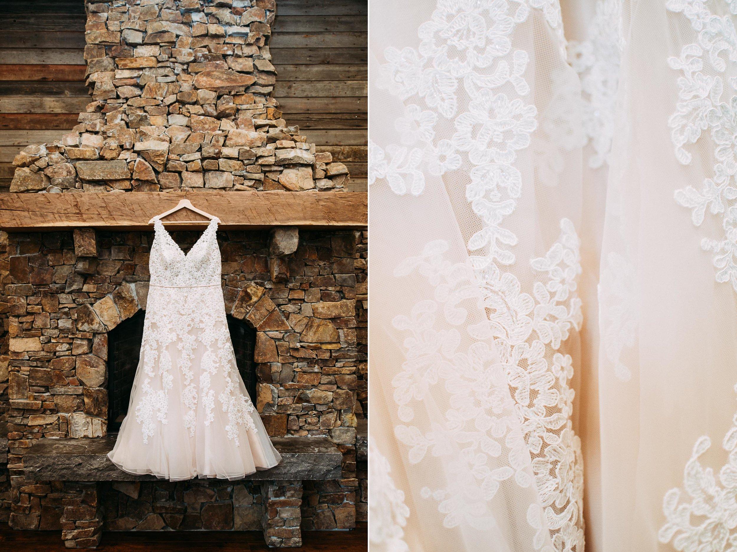 6-Jess_Jeremy_Minnesota_Wedding.jpg