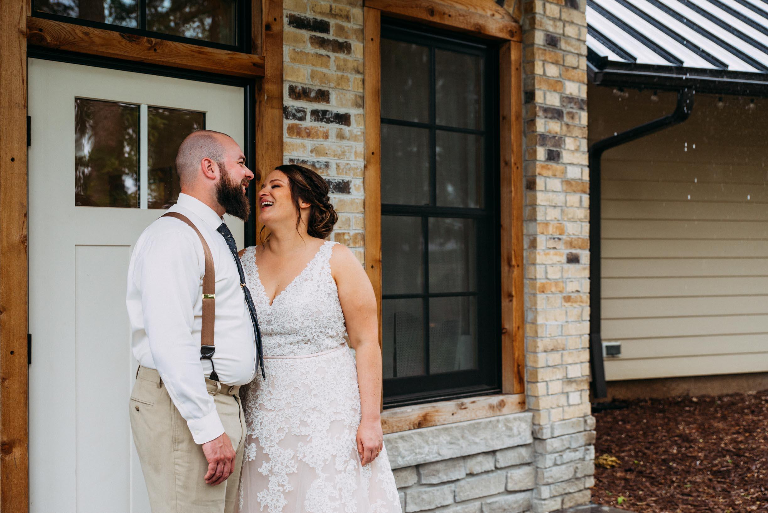 12-Jess_Jeremy_Minnesota_Wedding.jpg