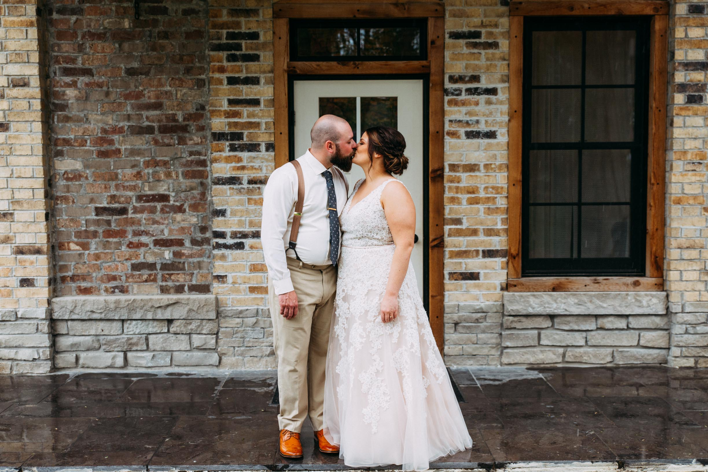 11-Jess_Jeremy_Minnesota_Wedding.jpg