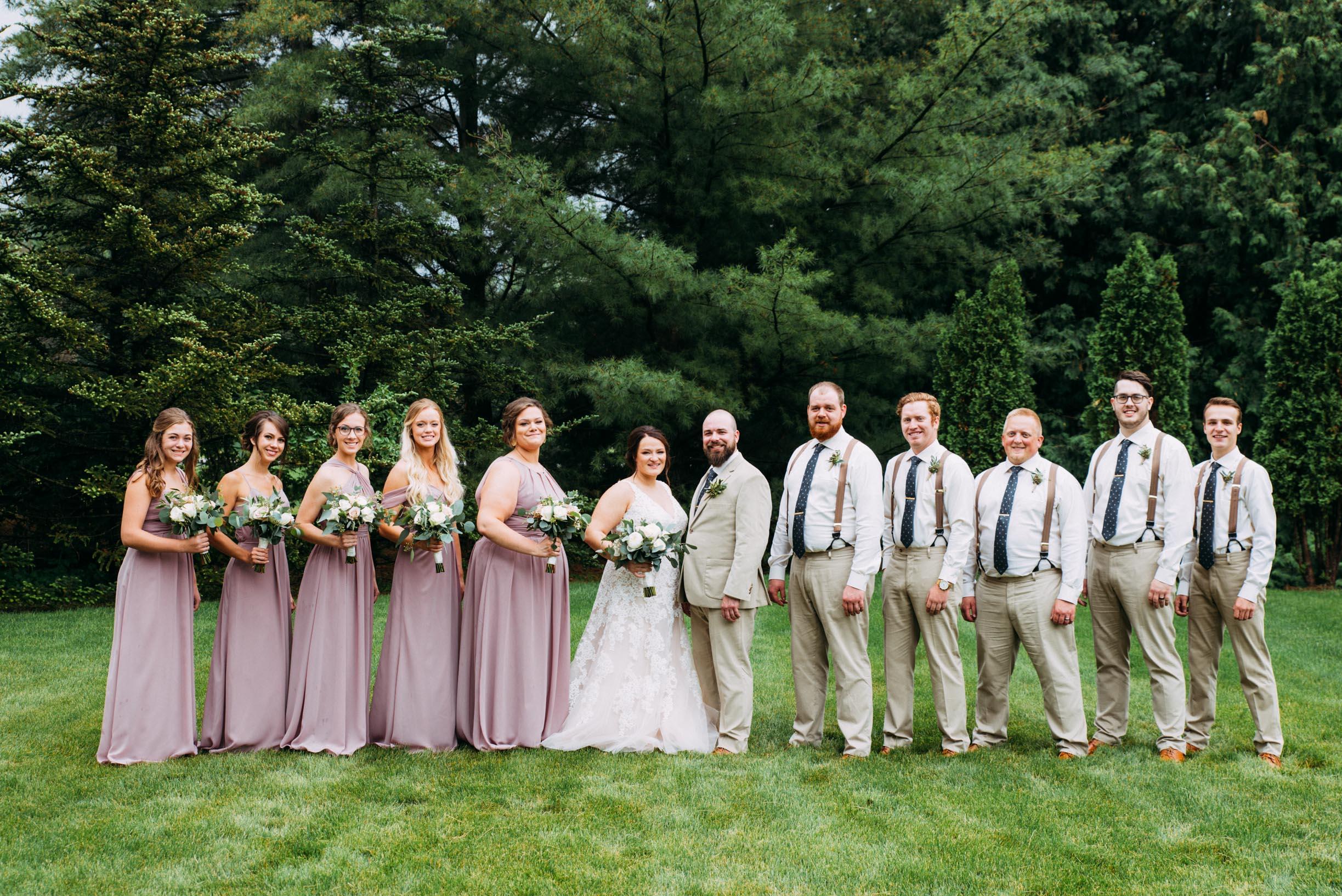 13-Jess_Jeremy_Minnesota_Wedding.jpg