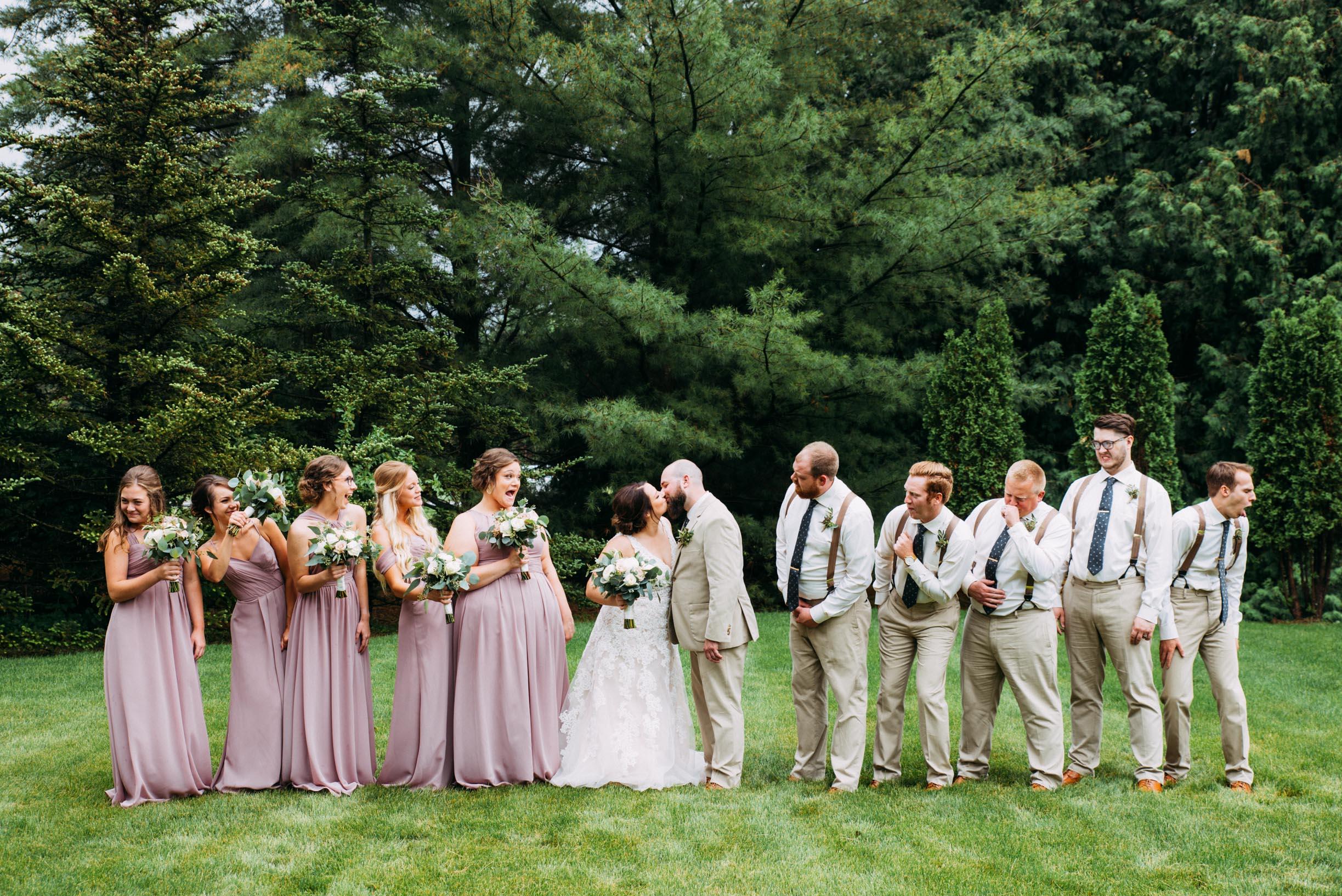 14-Jess_Jeremy_Minnesota_Wedding.jpg