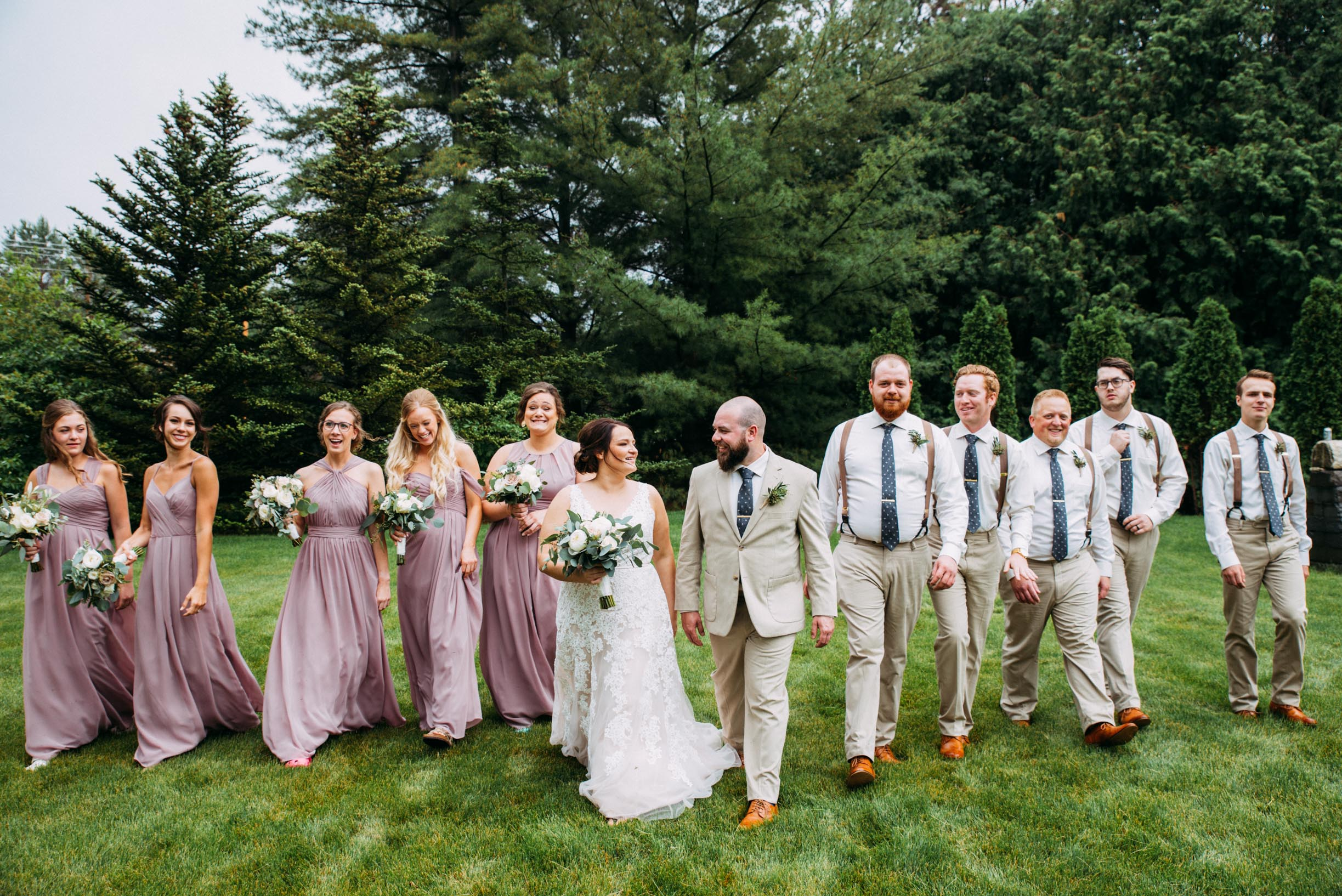 15-Jess_Jeremy_Minnesota_Wedding.jpg