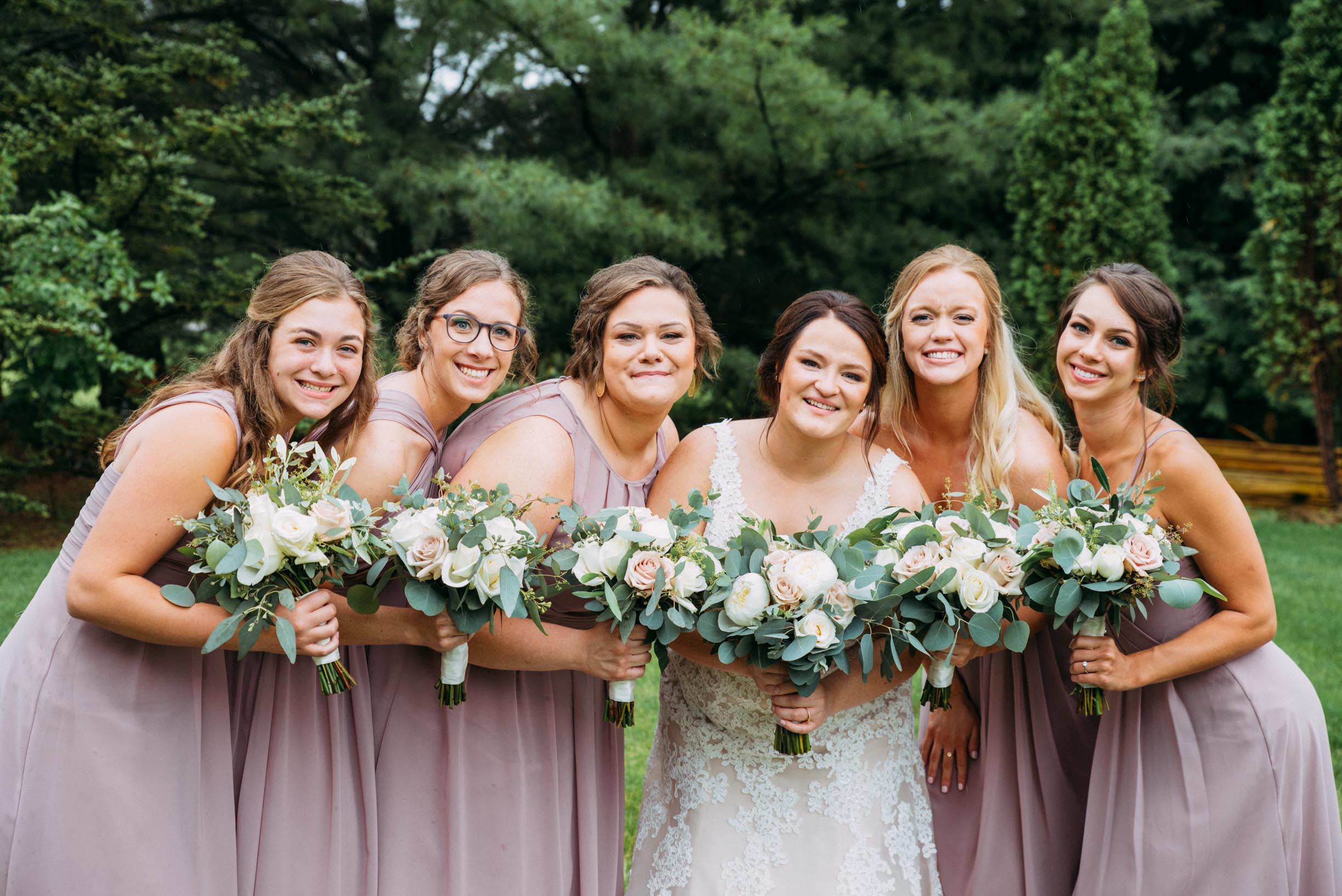 18-Jess_Jeremy_Minnesota_Wedding.jpg
