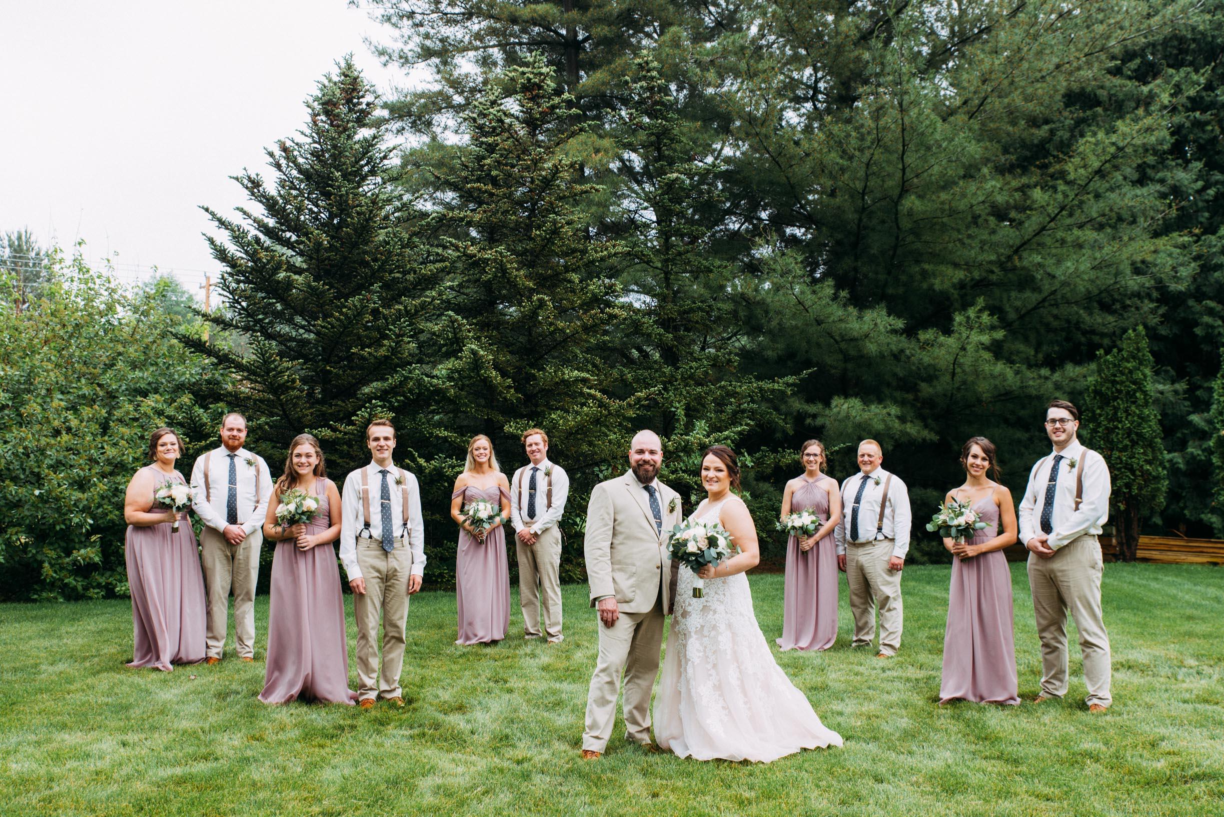 17-Jess_Jeremy_Minnesota_Wedding.jpg