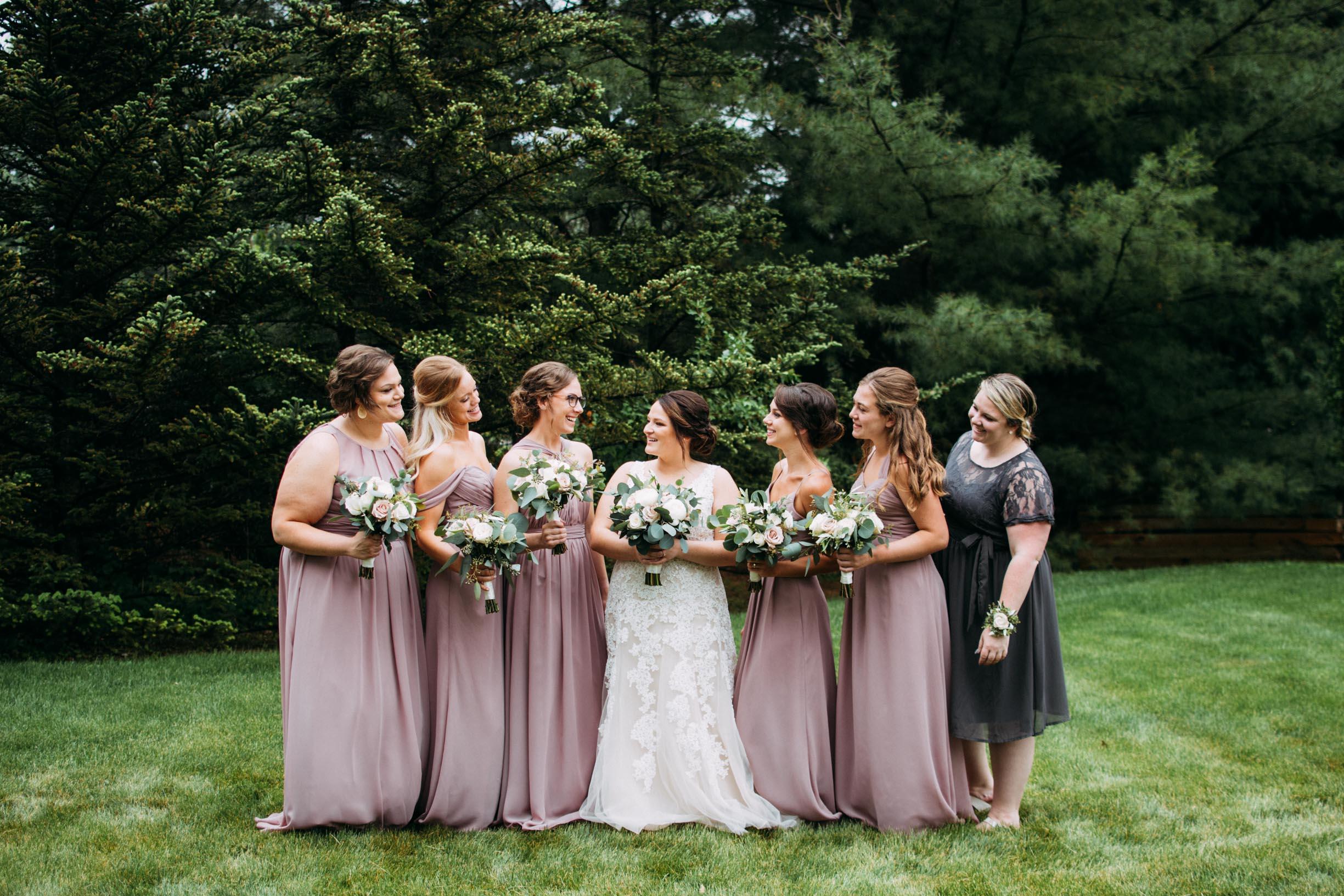 19-Jess_Jeremy_Minnesota_Wedding.jpg
