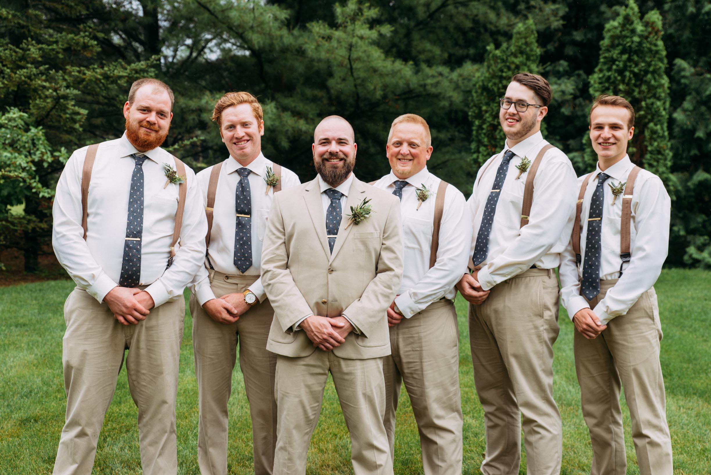 20-Jess_Jeremy_Minnesota_Wedding.jpg