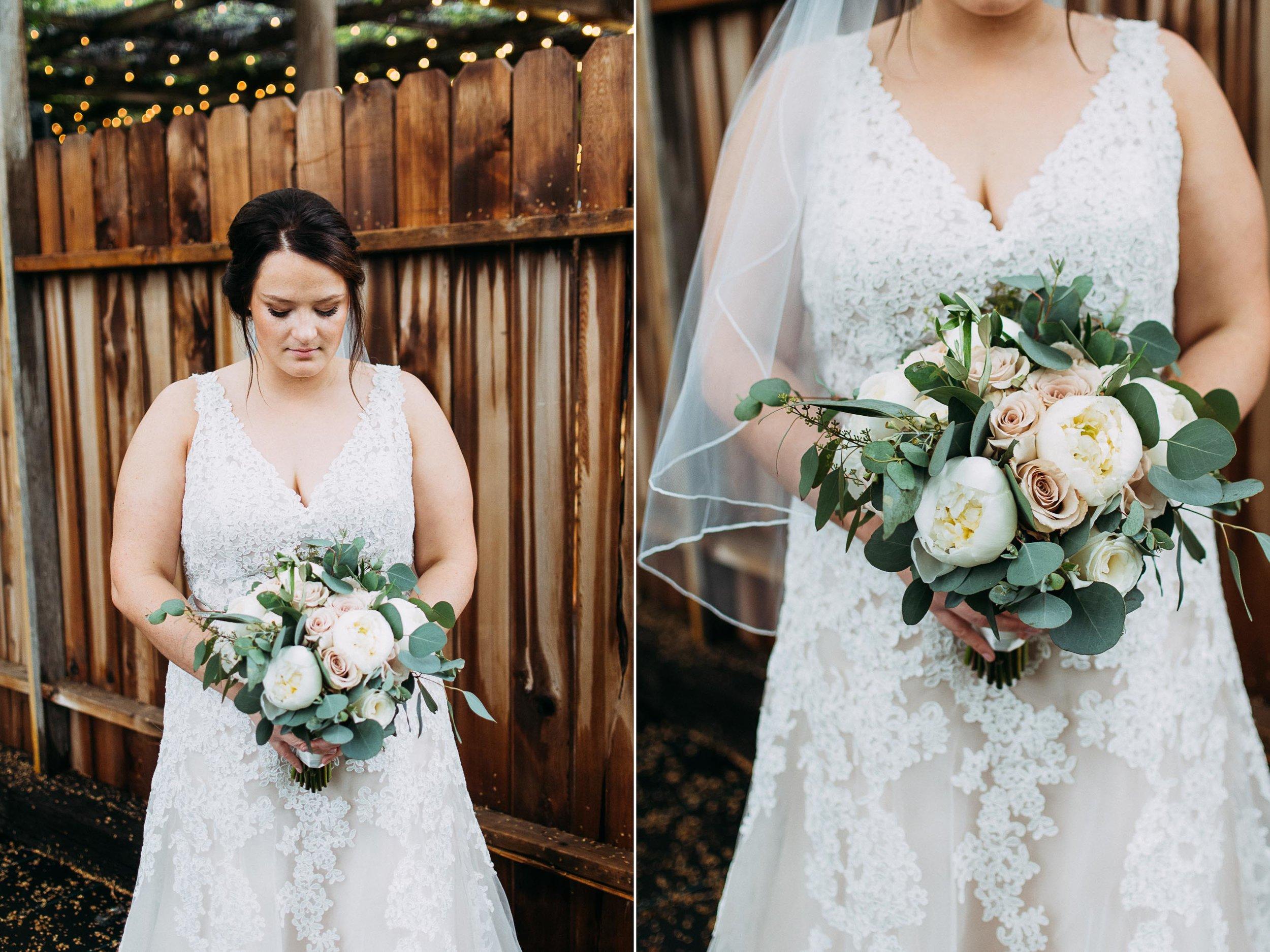 23-Jess_Jeremy_Minnesota_Wedding.jpg