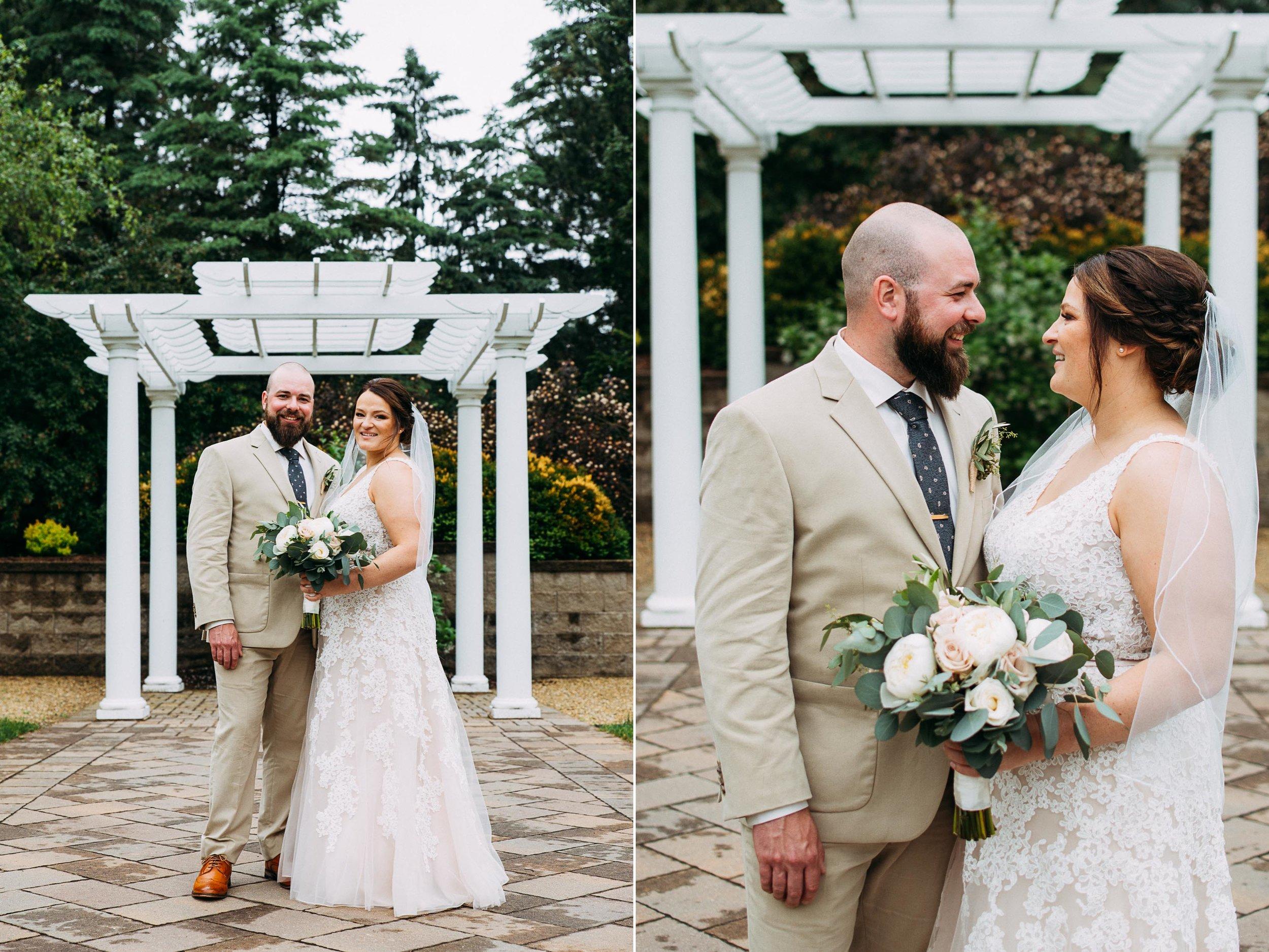 22-Jess_Jeremy_Minnesota_Wedding.jpg