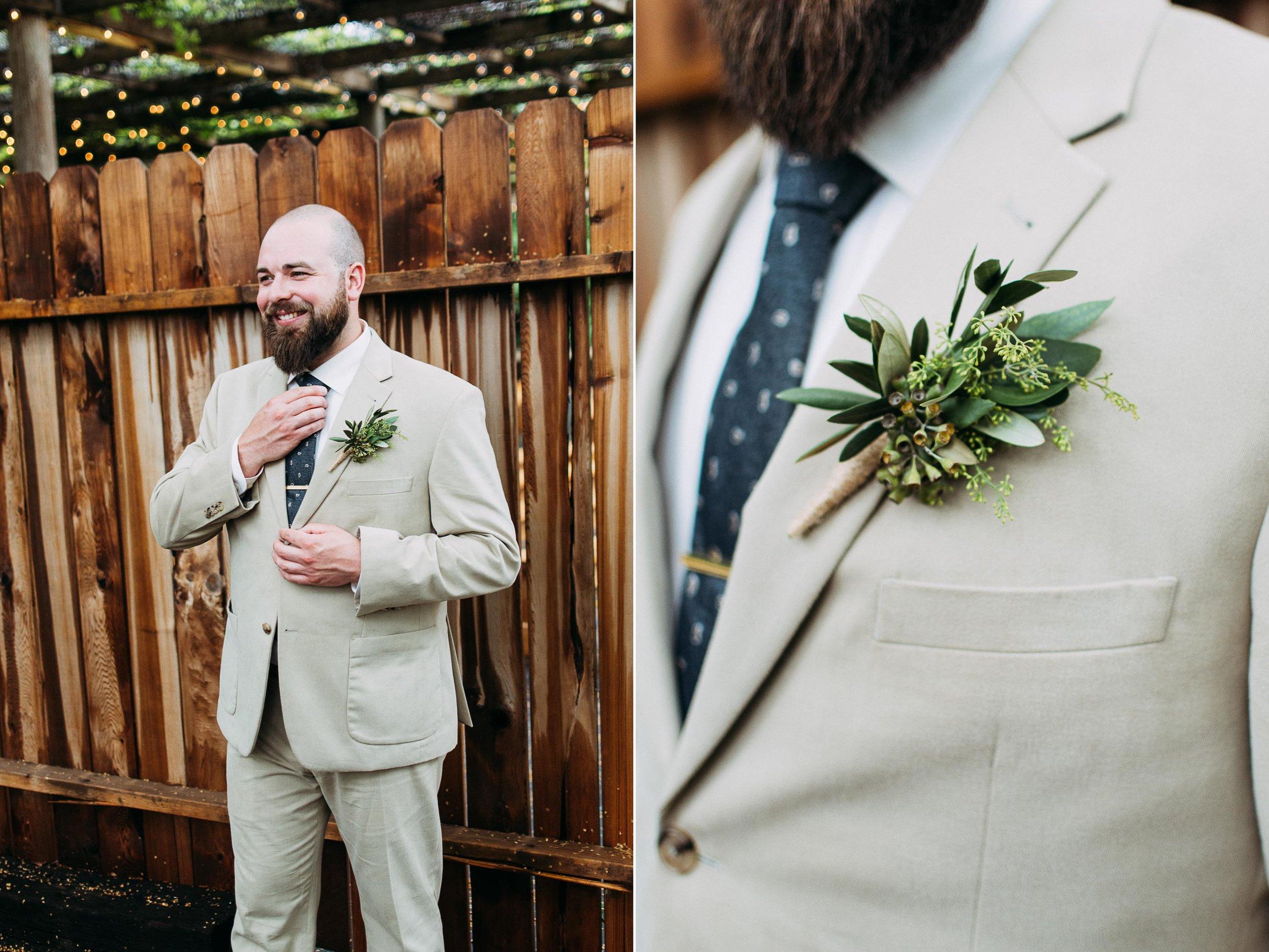 24-Jess_Jeremy_Minnesota_Wedding.jpg