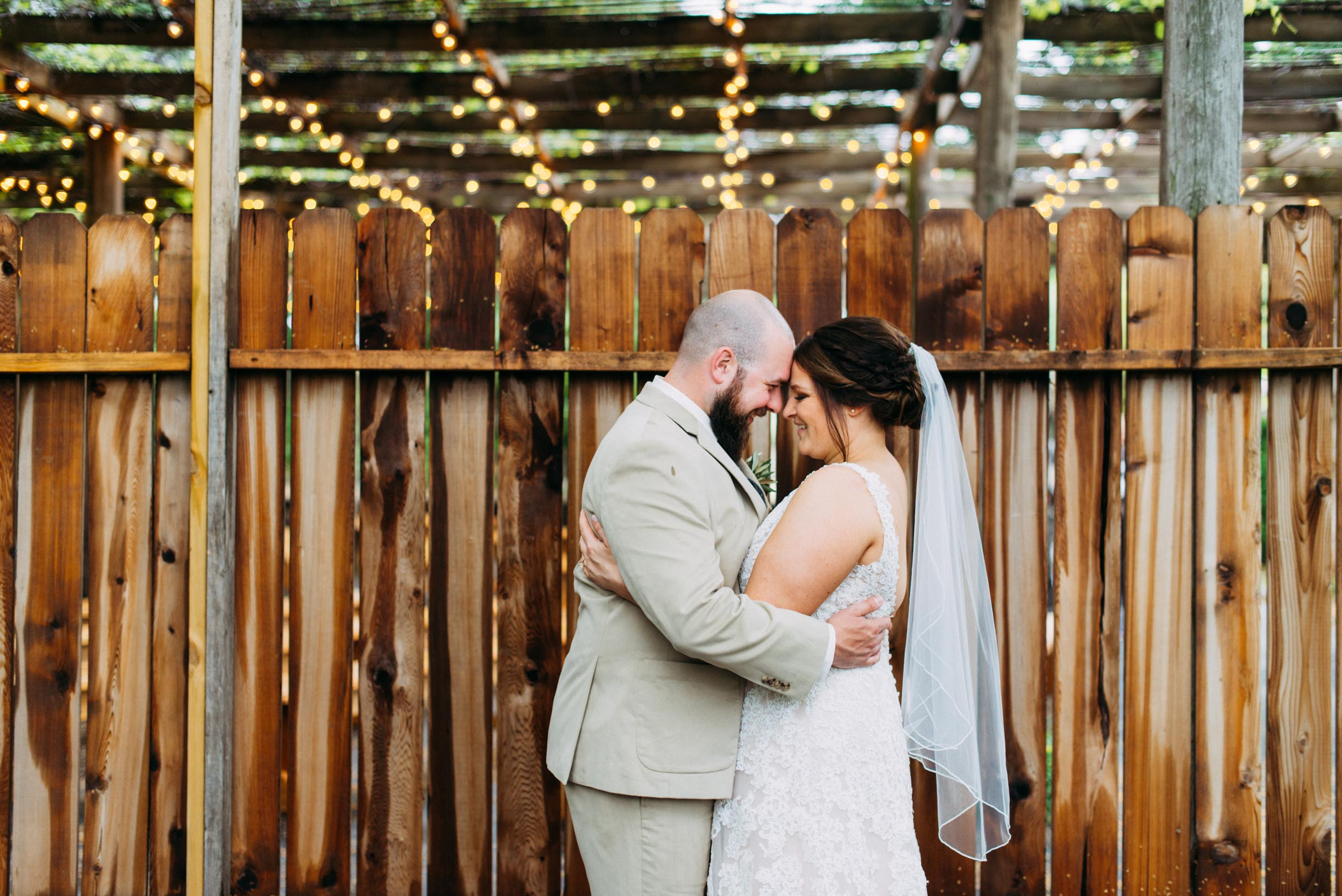 25-Jess_Jeremy_Minnesota_Wedding.jpg