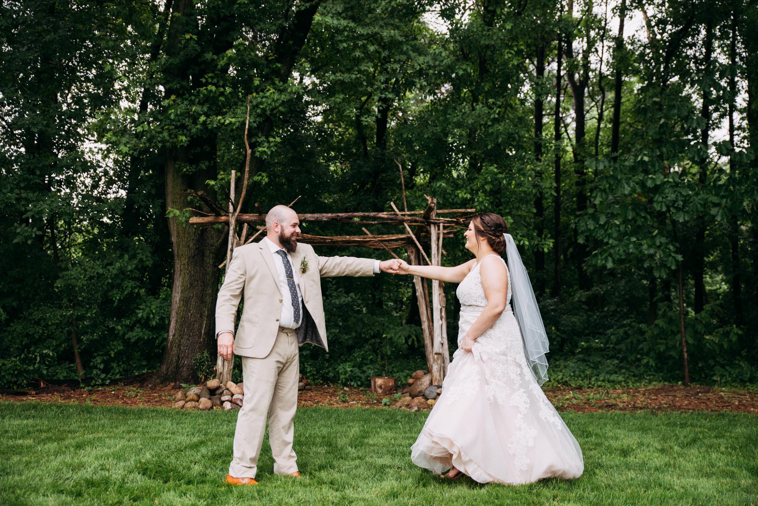 27-Jess_Jeremy_Minnesota_Wedding.jpg