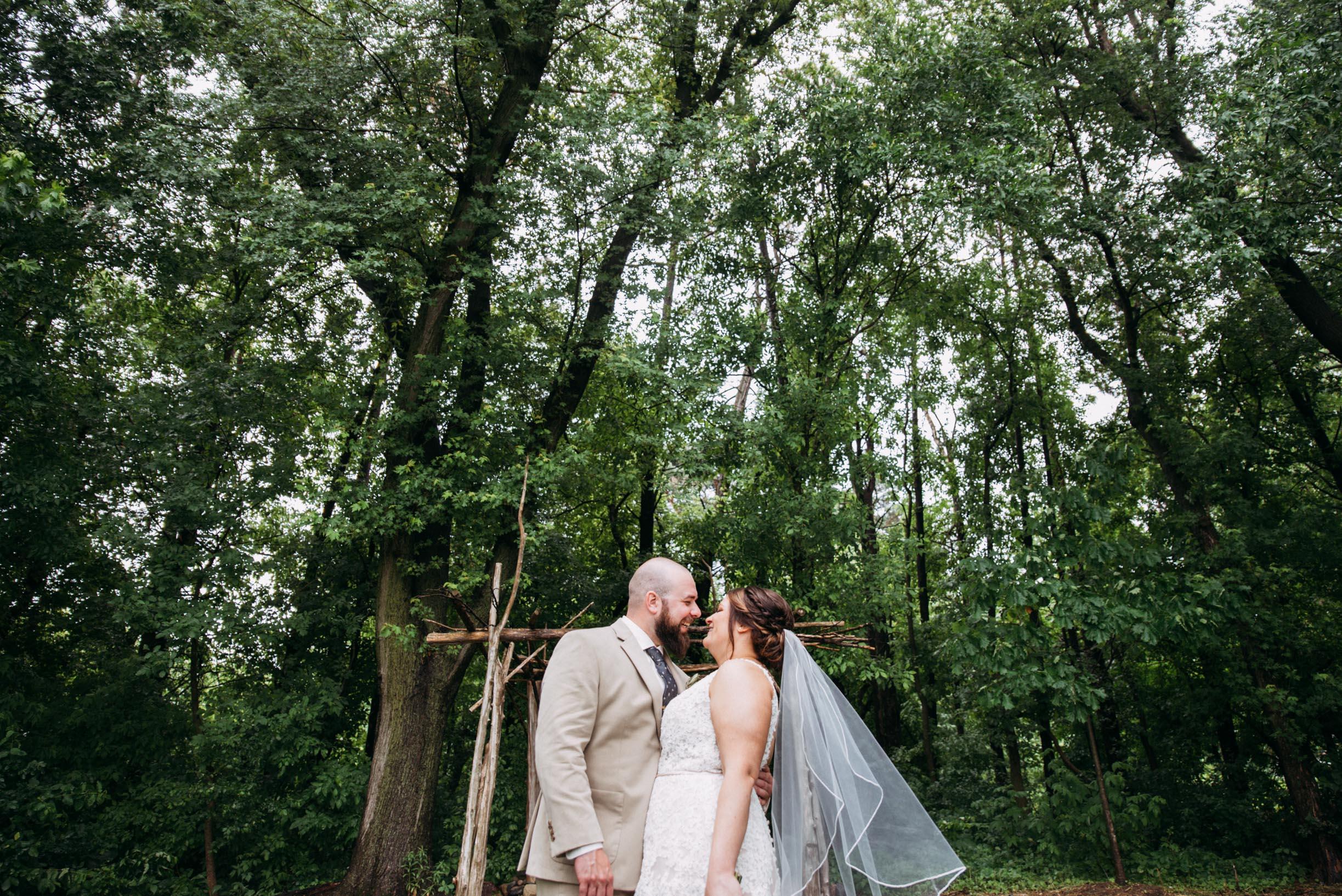 26-Jess_Jeremy_Minnesota_Wedding.jpg