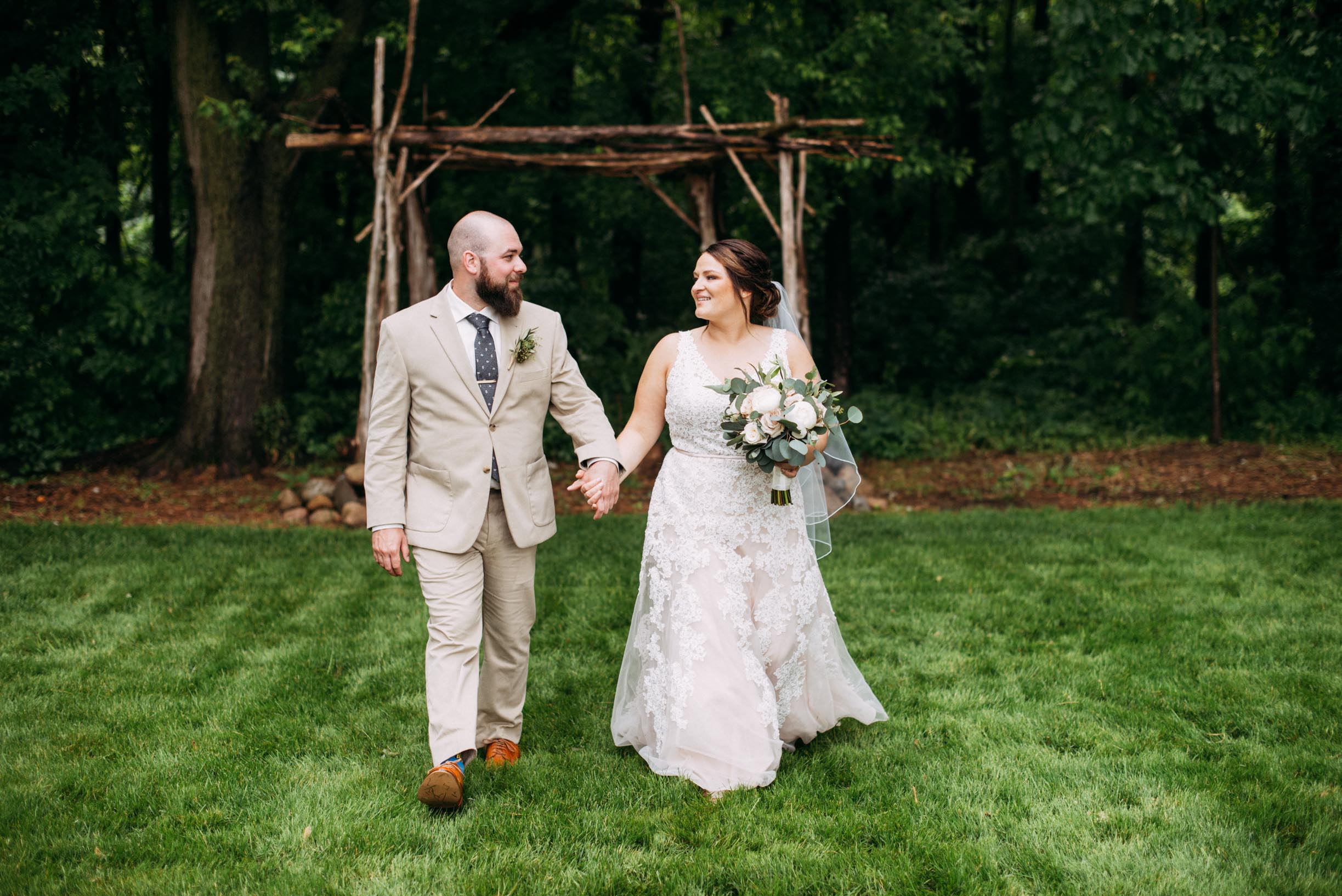 28-Jess_Jeremy_Minnesota_Wedding.jpg