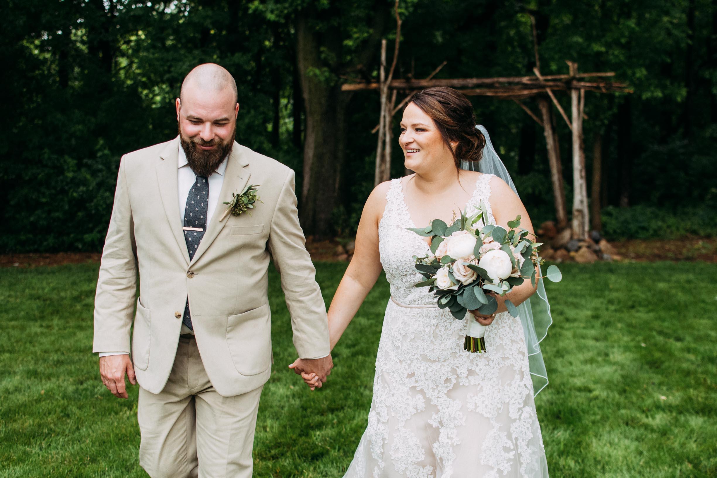 29-Jess_Jeremy_Minnesota_Wedding.jpg