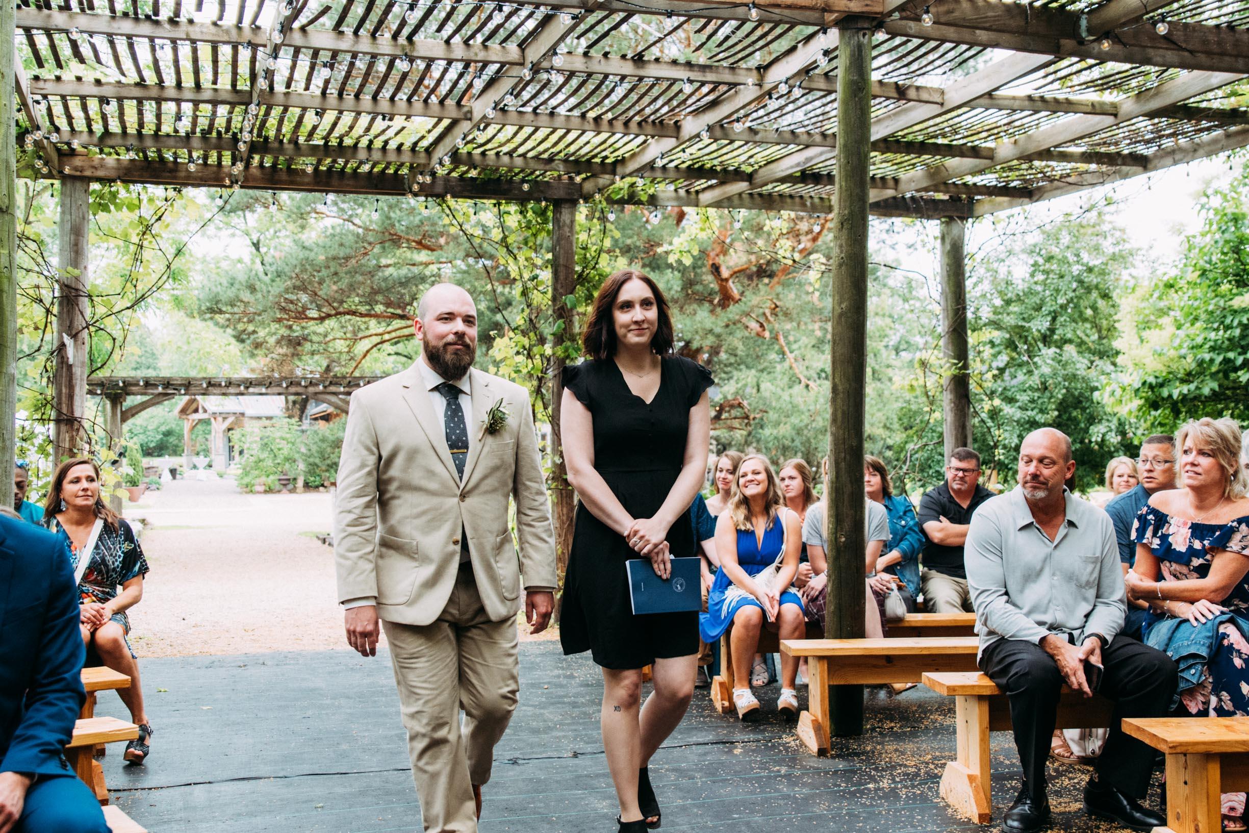 33-Jess_Jeremy_Minnesota_Wedding_Ceremony.jpg