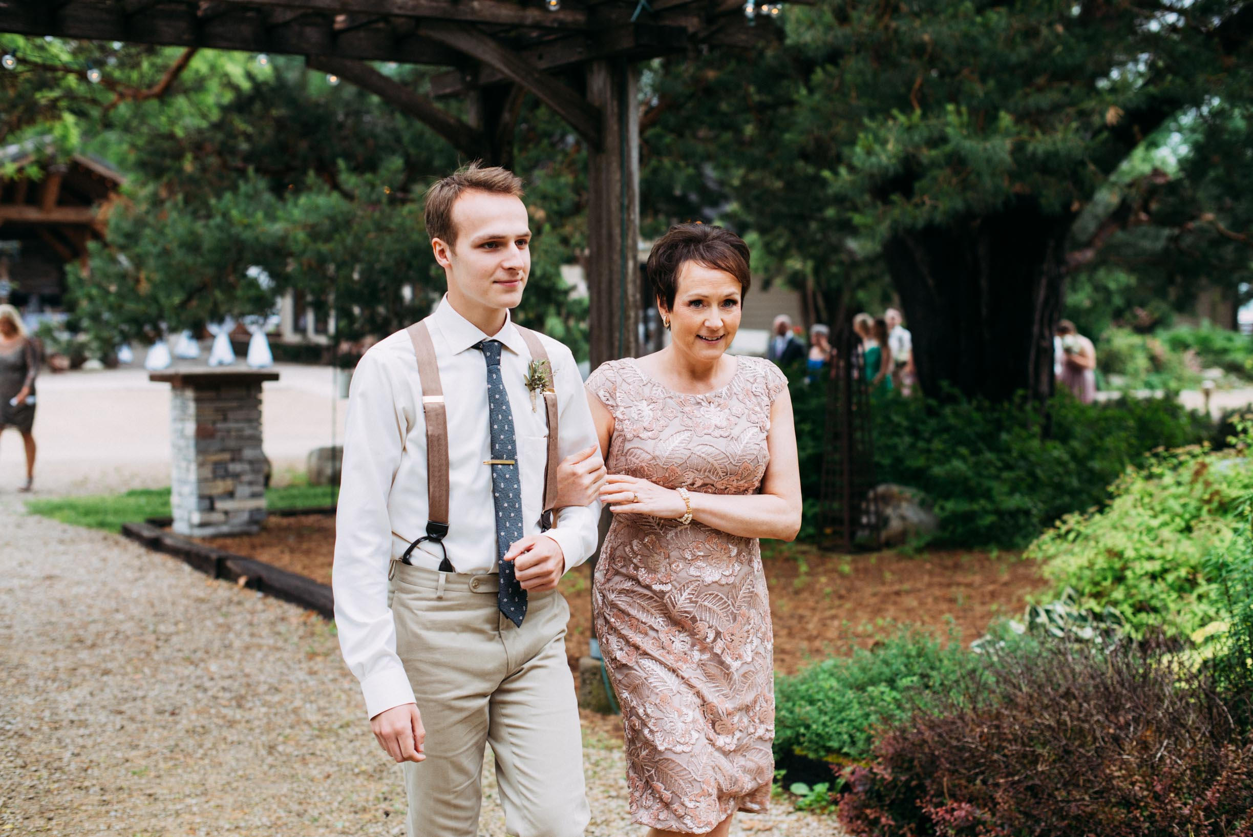 34-Jess_Jeremy_Minnesota_Wedding_Ceremony.jpg