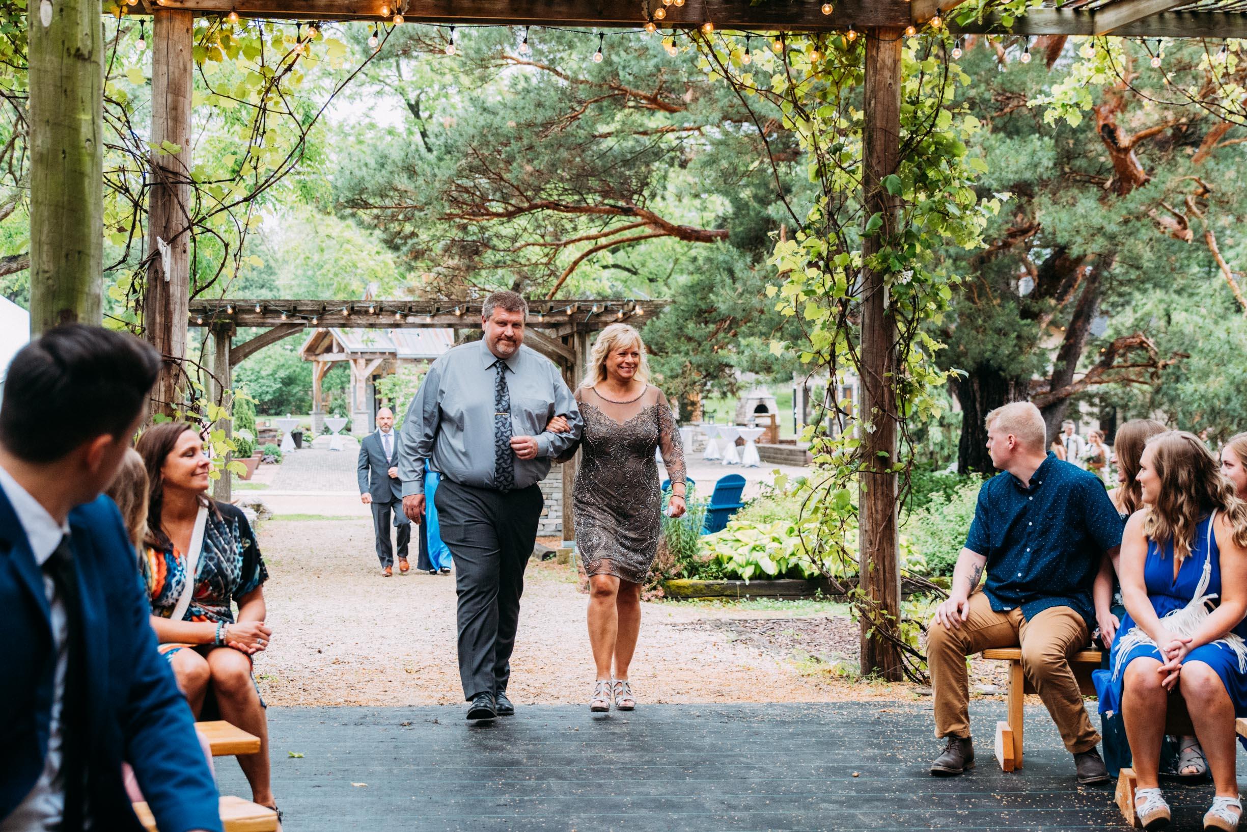 35-Jess_Jeremy_Minnesota_Wedding_Ceremony.jpg