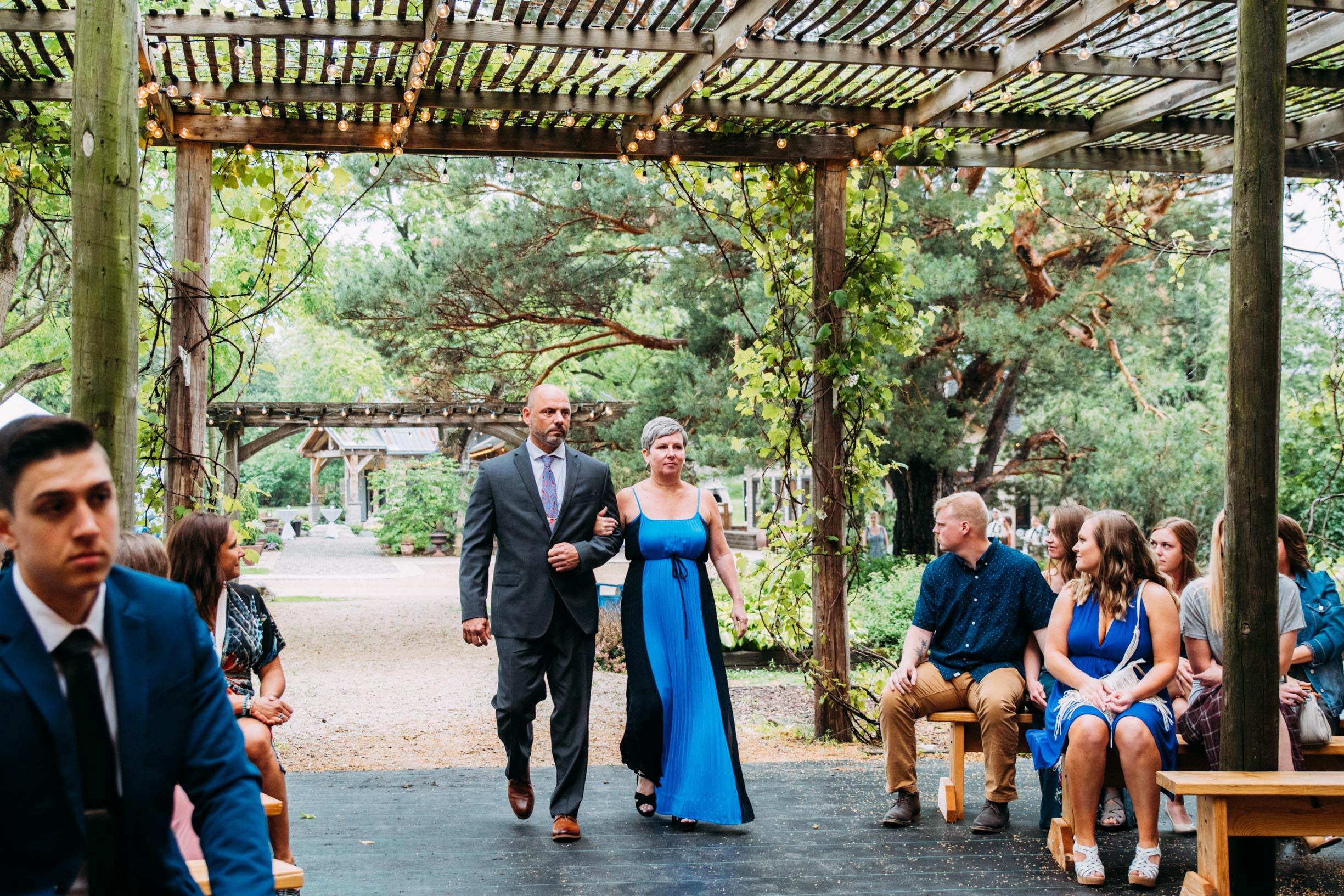 36-Jess_Jeremy_Minnesota_Wedding_Ceremony.jpg