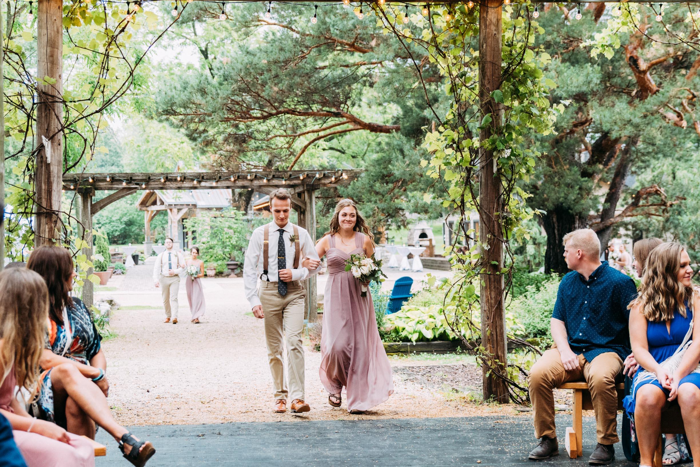37-Jess_Jeremy_Minnesota_Wedding_Ceremony.jpg