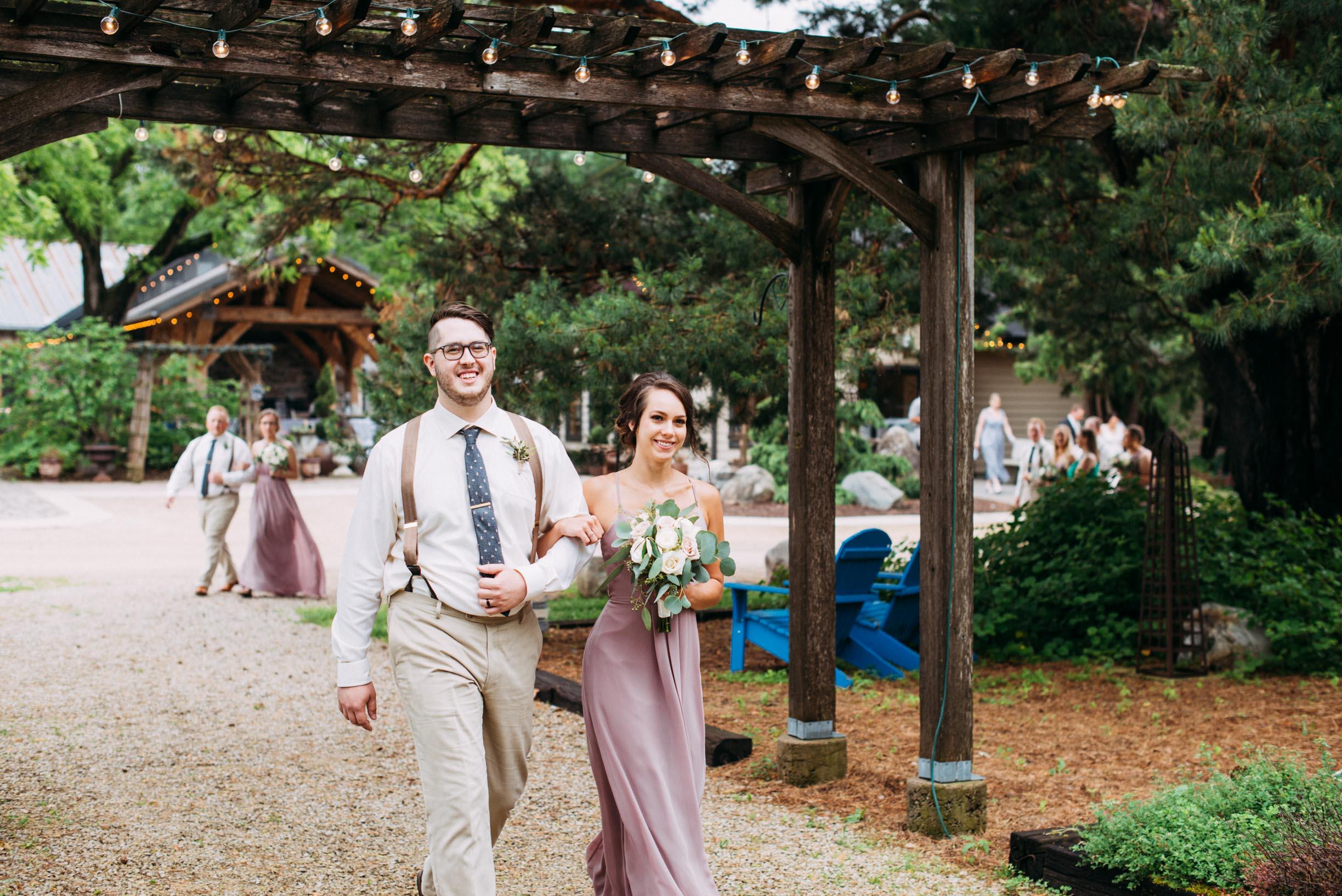 38-Jess_Jeremy_Minnesota_Wedding_Ceremony.jpg