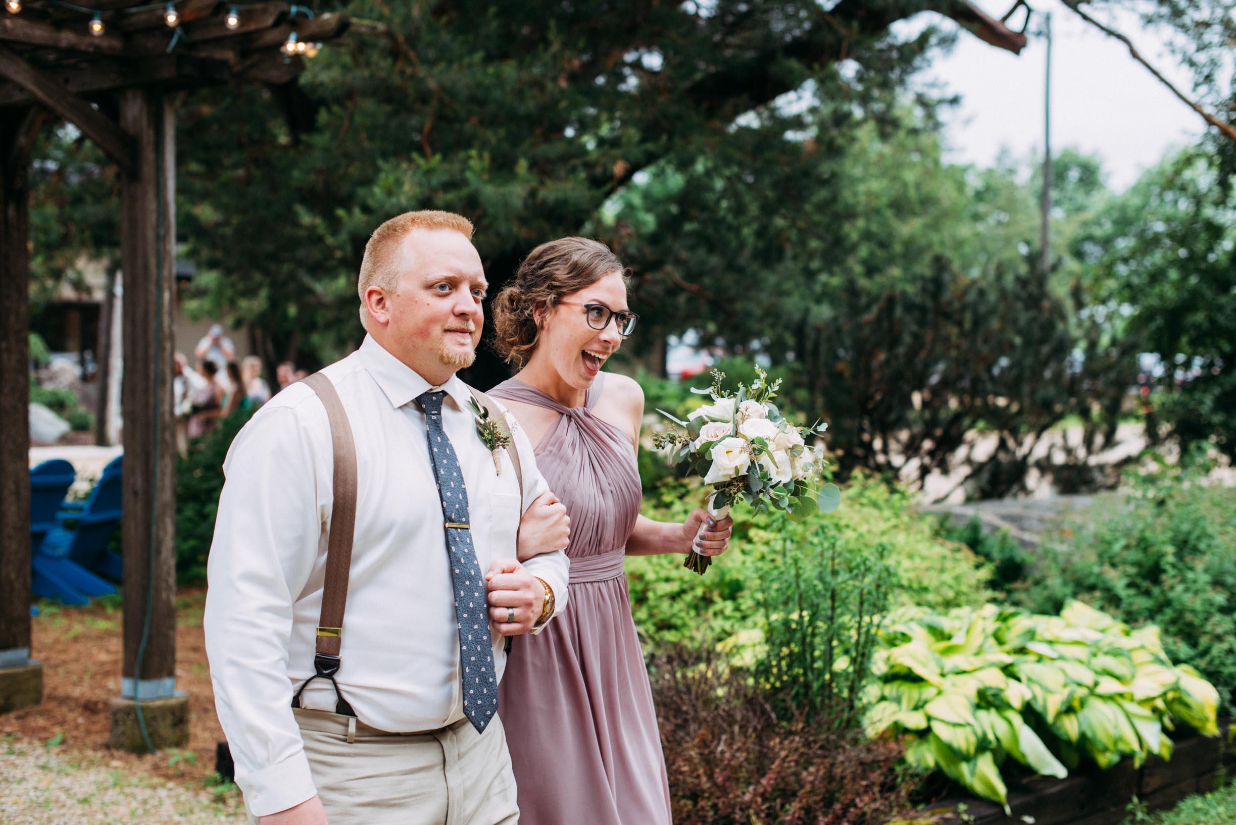 39-Jess_Jeremy_Minnesota_Wedding_Ceremony.jpg