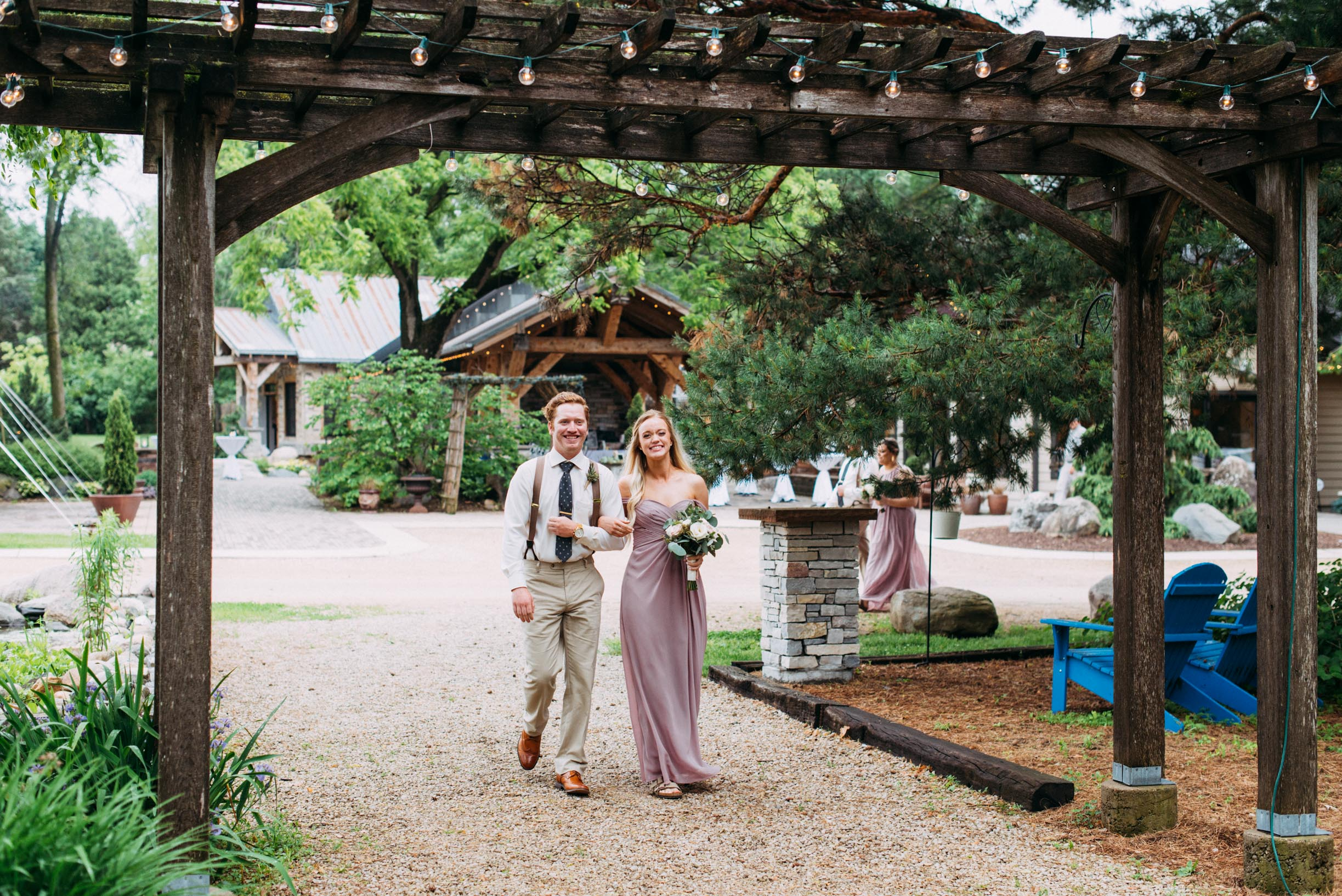40-Jess_Jeremy_Minnesota_Wedding_Ceremony.jpg