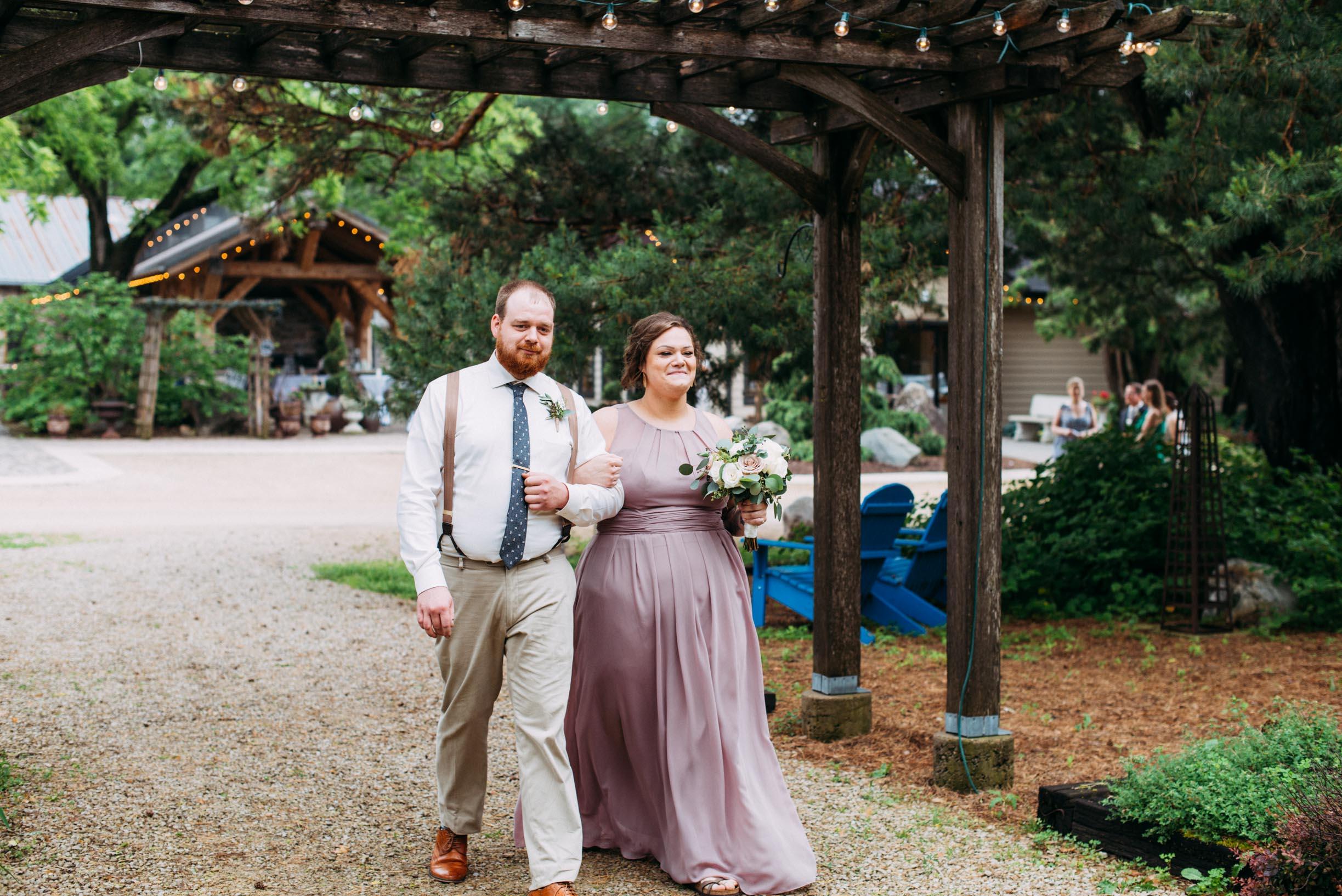 41-Jess_Jeremy_Minnesota_Wedding_Ceremony.jpg