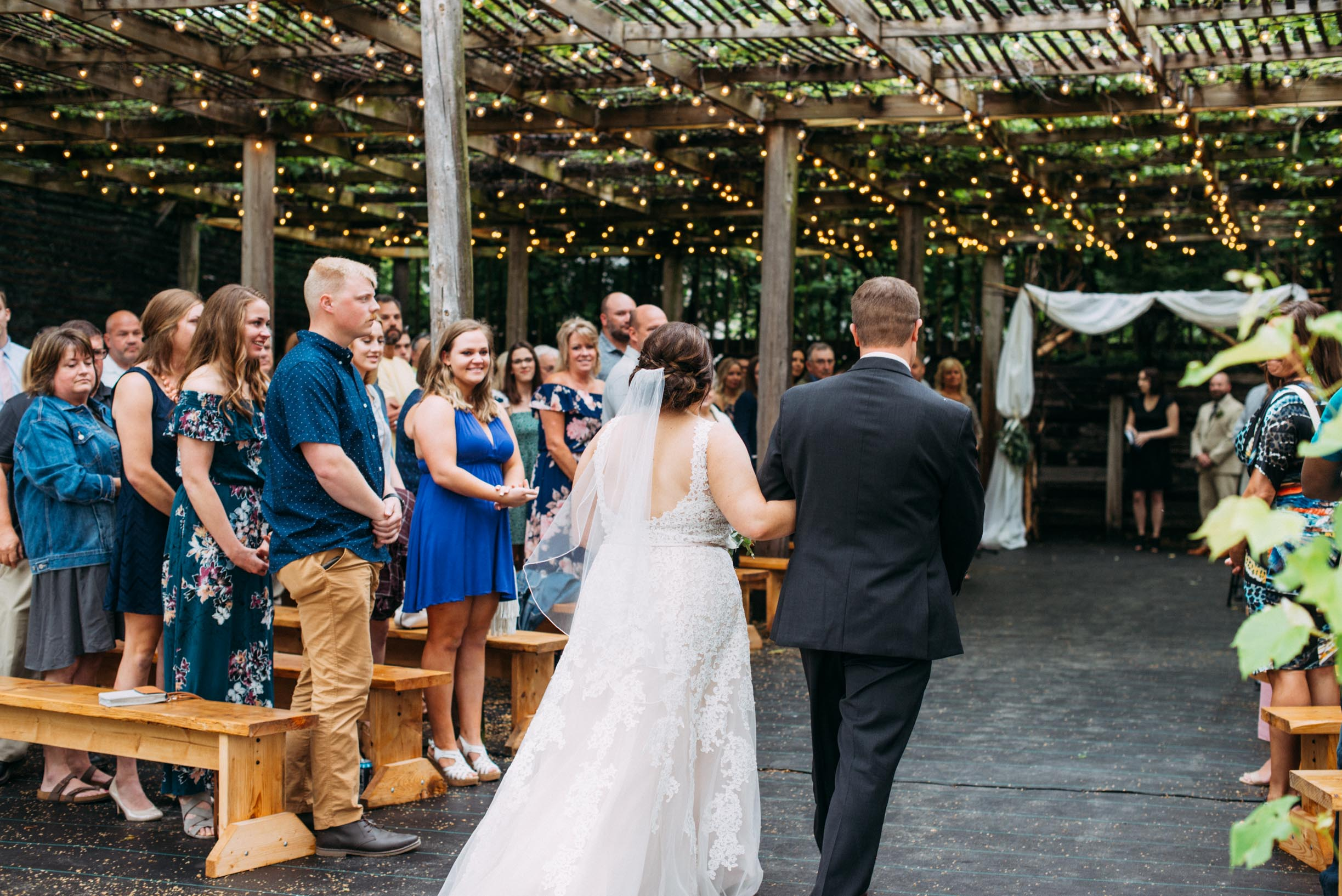 43-Jess_Jeremy_Minnesota_Wedding_Ceremony.jpg