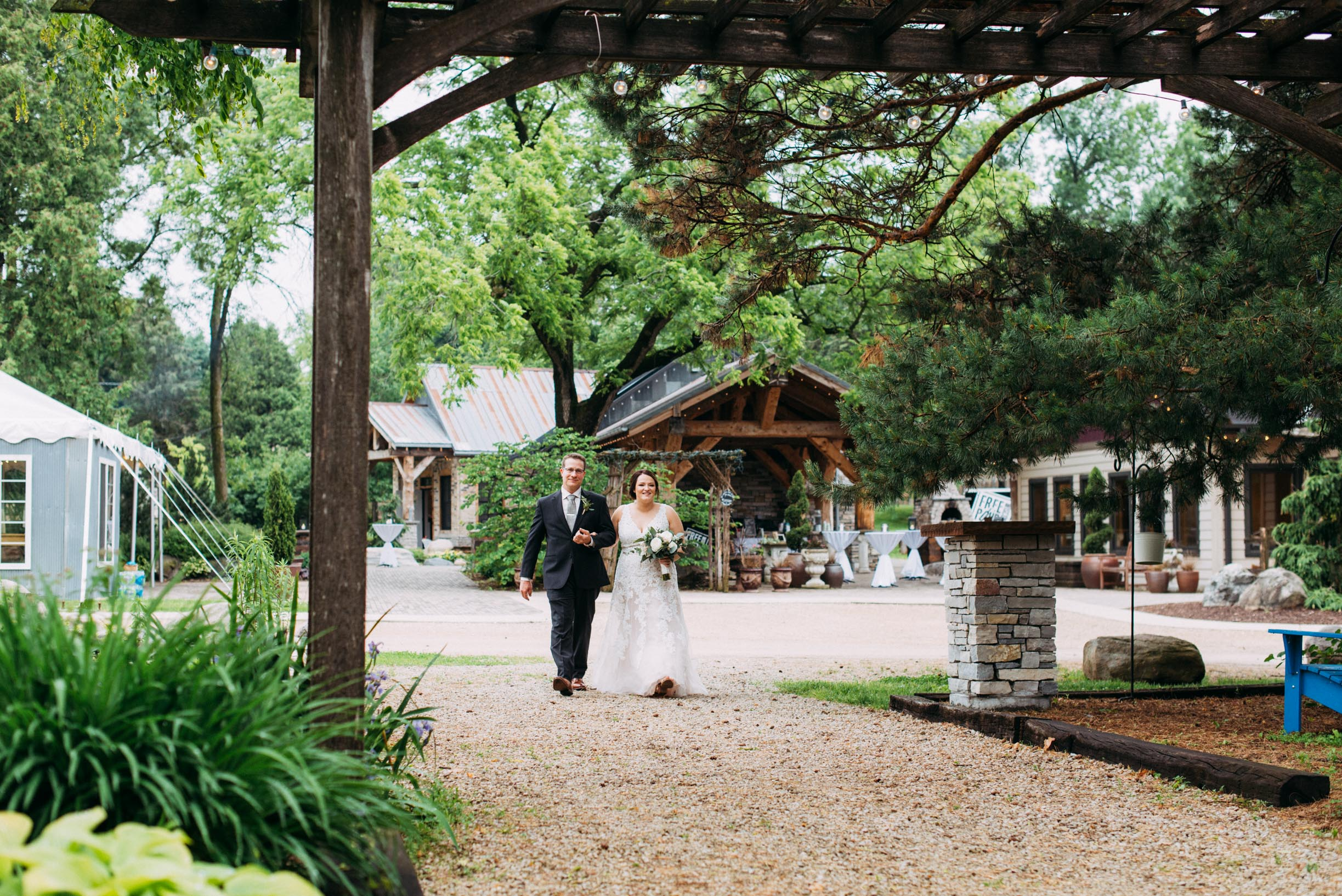 42-Jess_Jeremy_Minnesota_Wedding_Ceremony.jpg