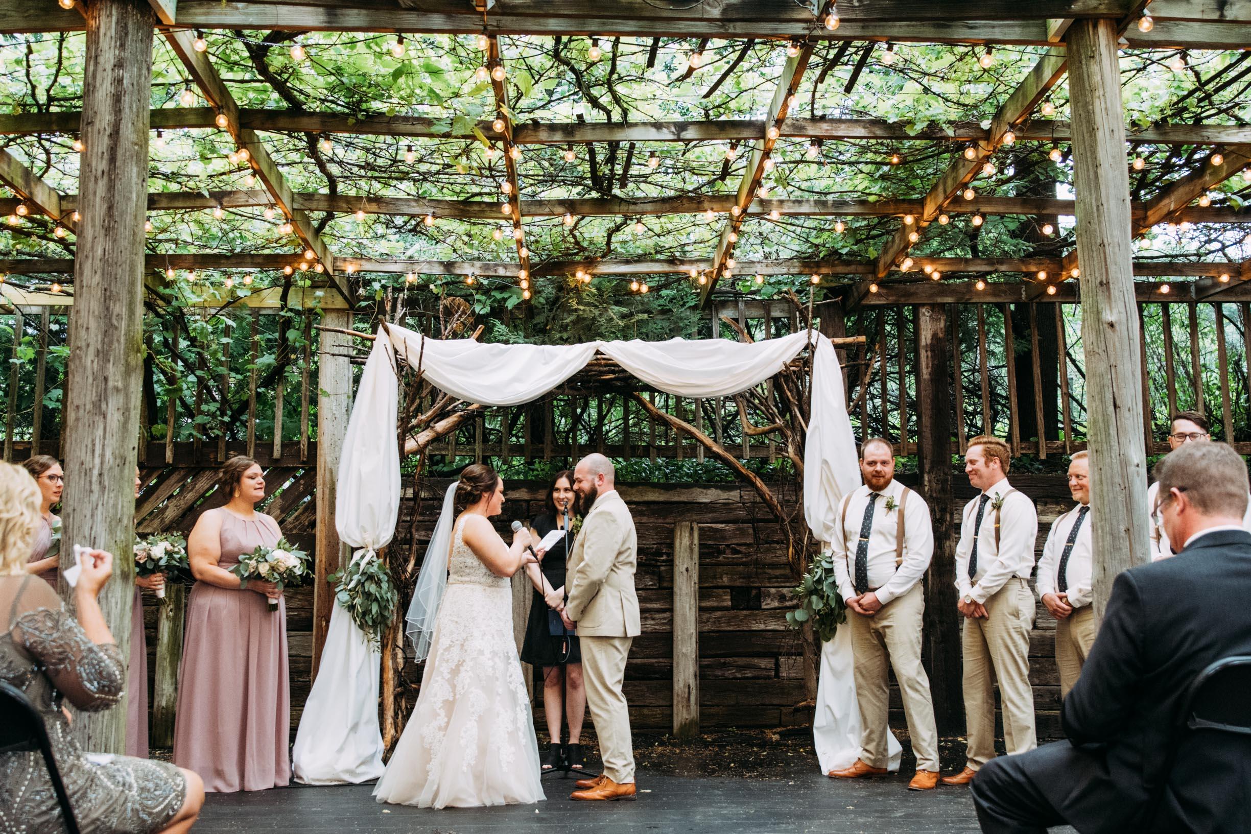 45-Jess_Jeremy_Minnesota_Wedding_Ceremony.jpg
