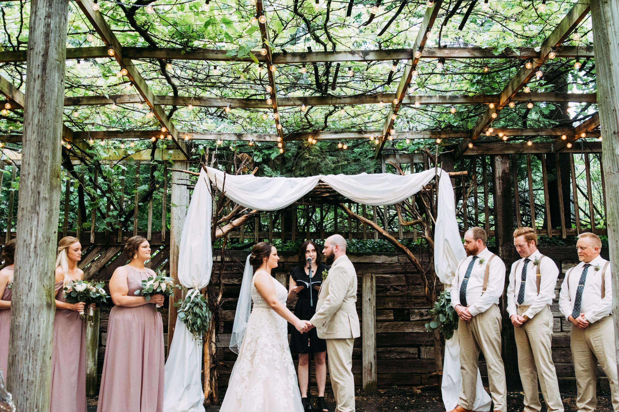 44-Jess_Jeremy_Minnesota_Wedding_Ceremony.jpg