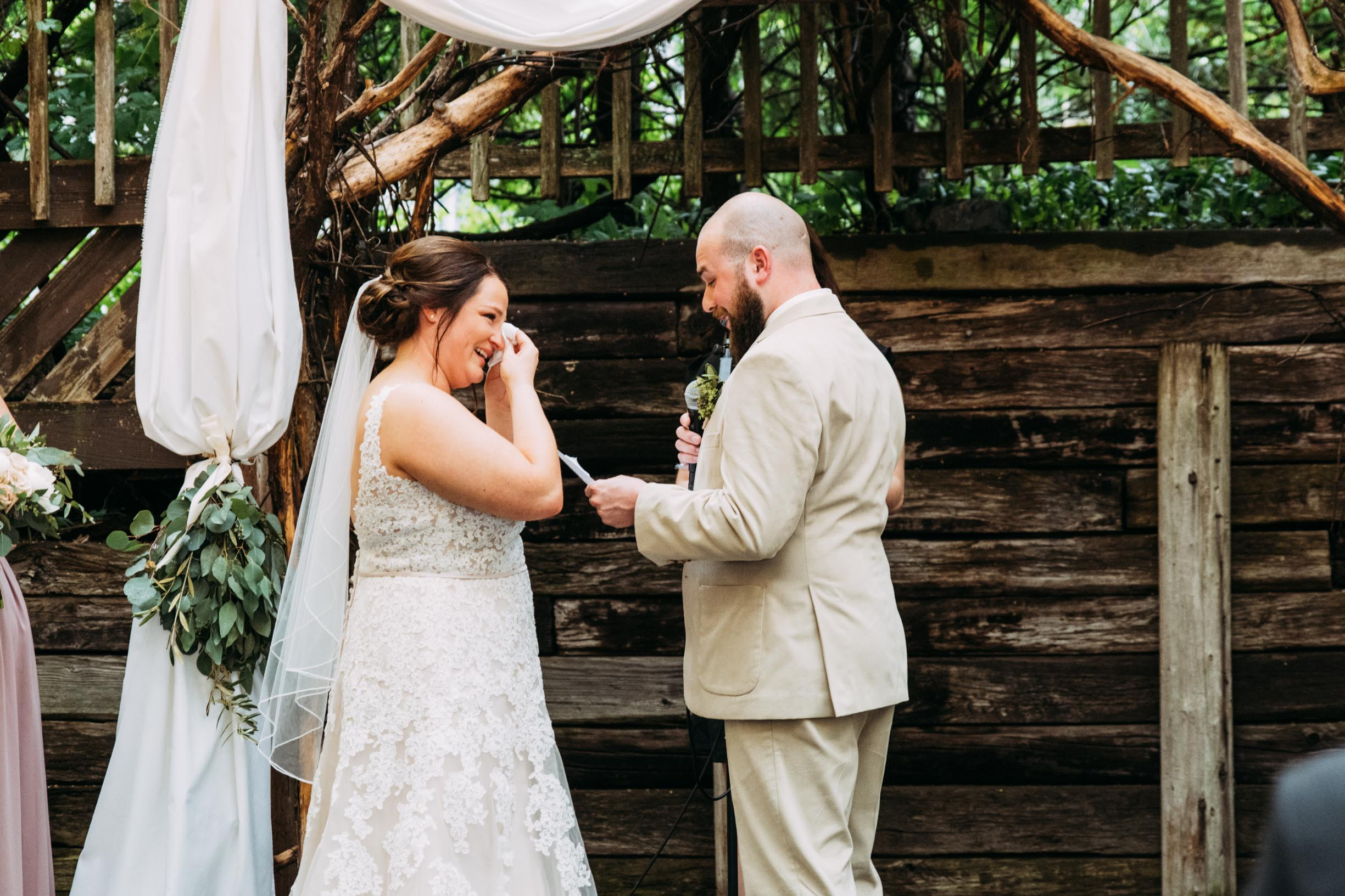 46-Jess_Jeremy_Minnesota_Wedding_Ceremony.jpg