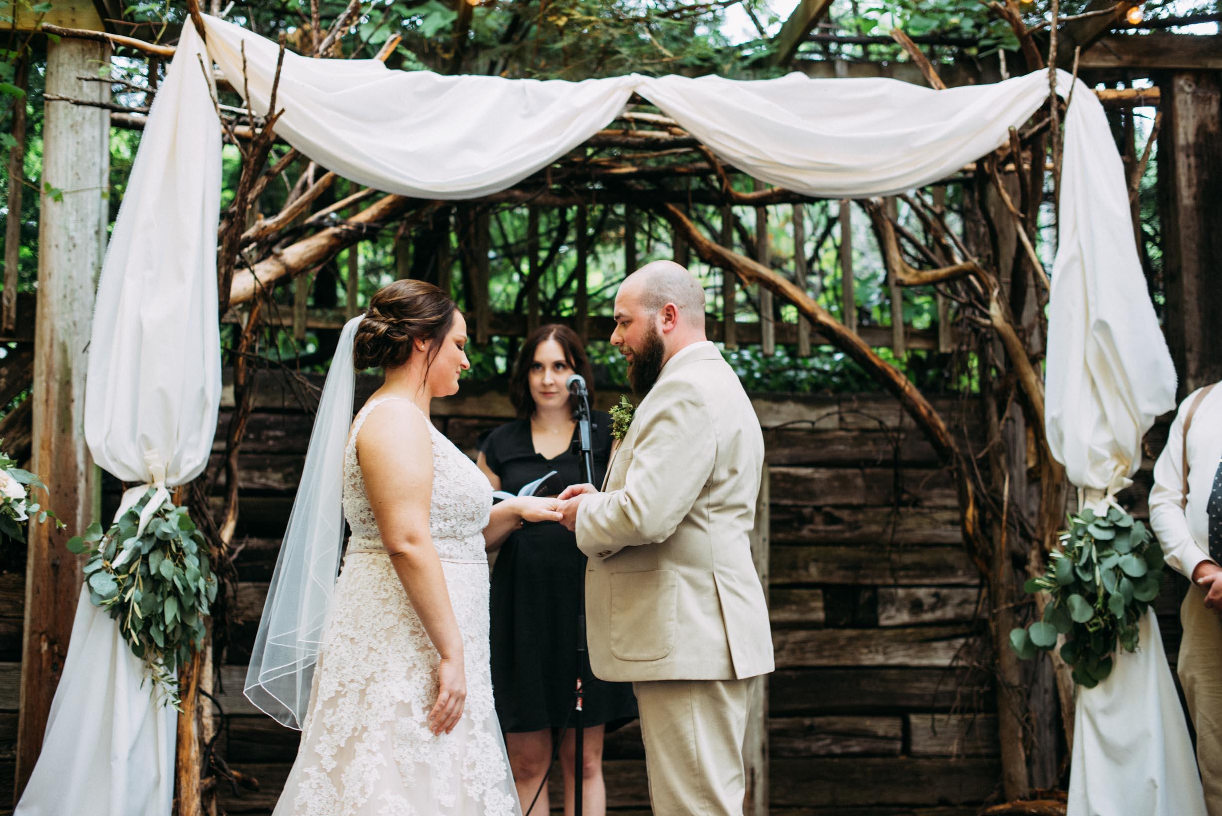 48-Jess_Jeremy_Minnesota_Wedding_Ceremony.jpg