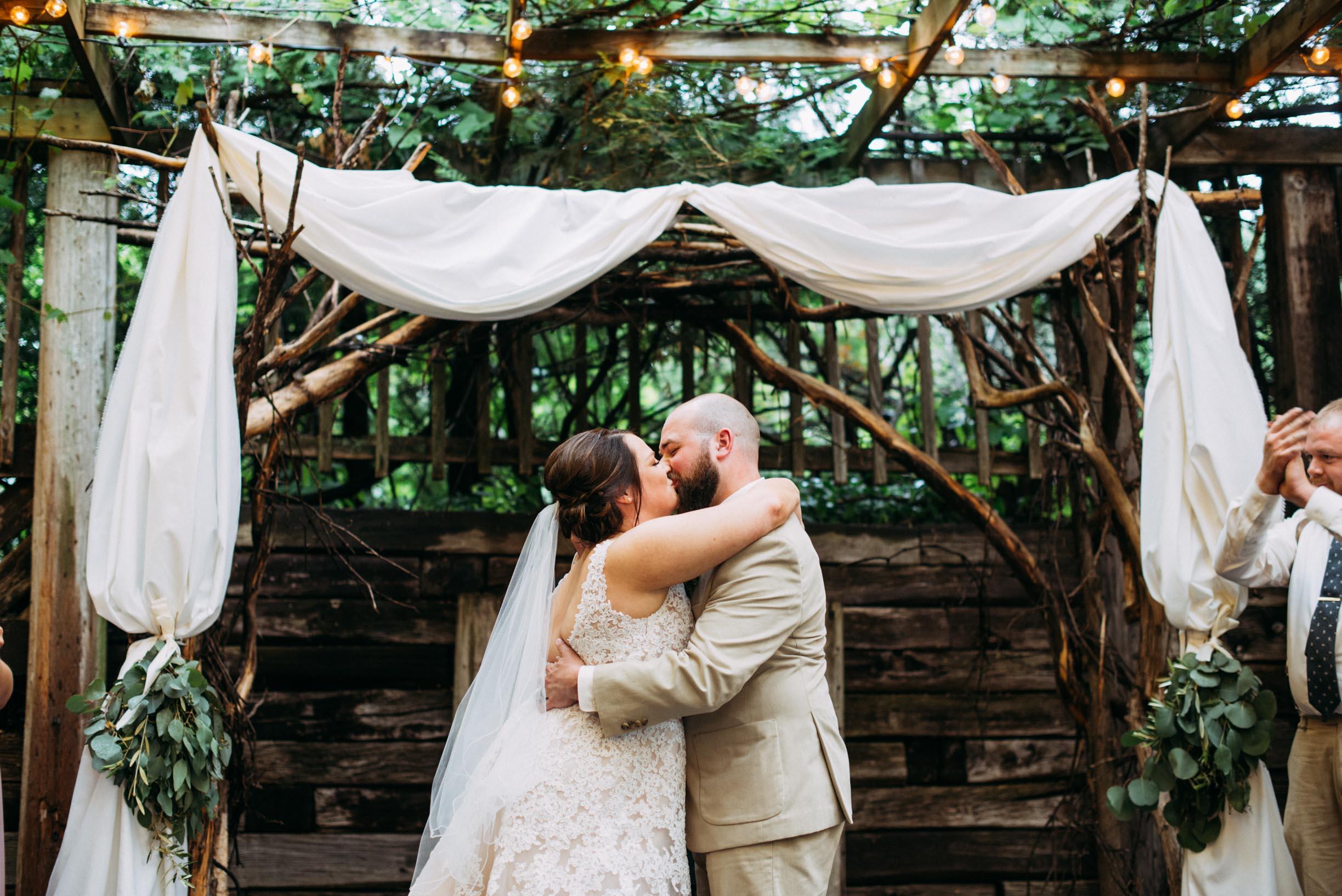 49-Jess_Jeremy_Minnesota_Wedding_Ceremony.jpg