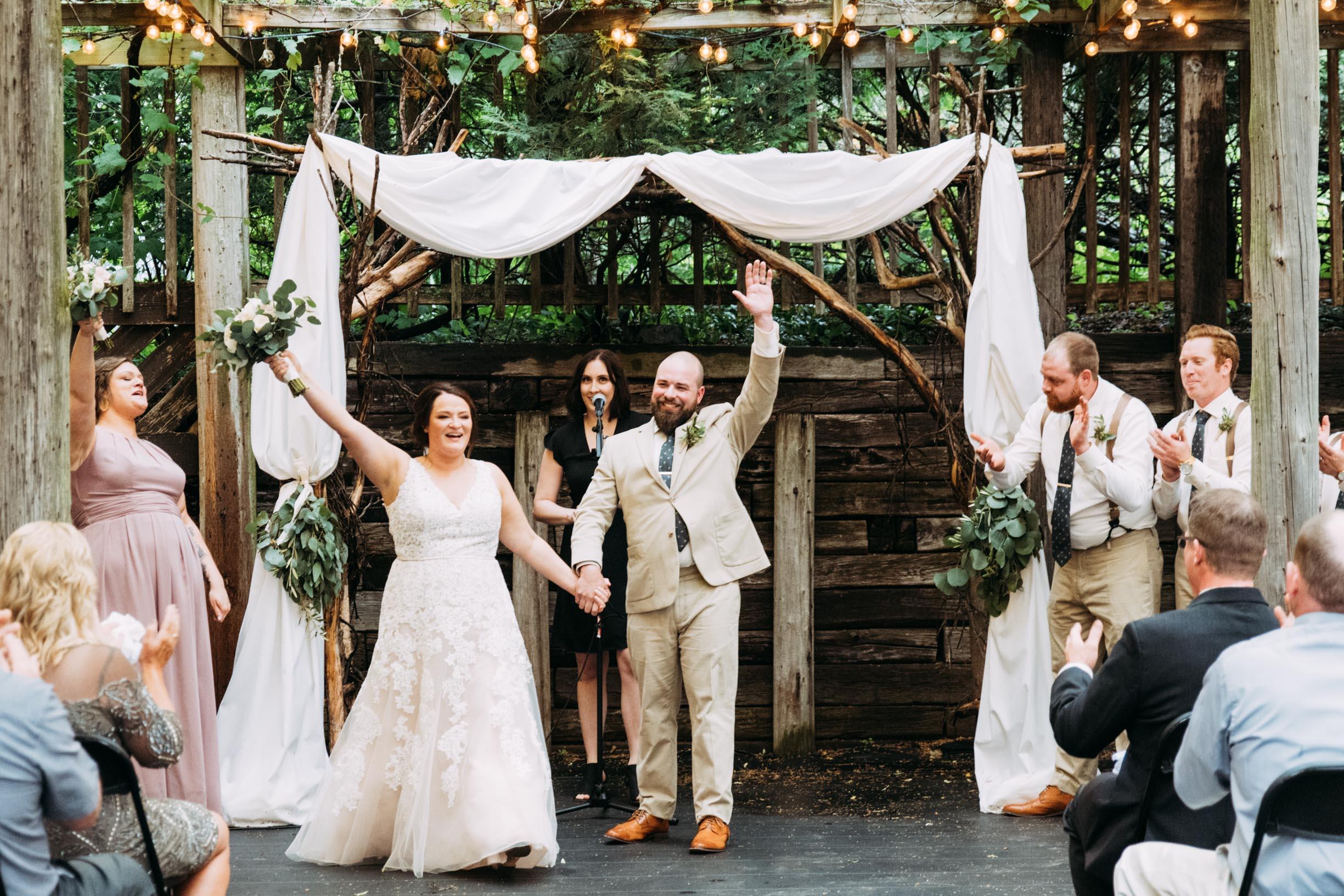 50-Jess_Jeremy_Minnesota_Wedding_Ceremony.jpg